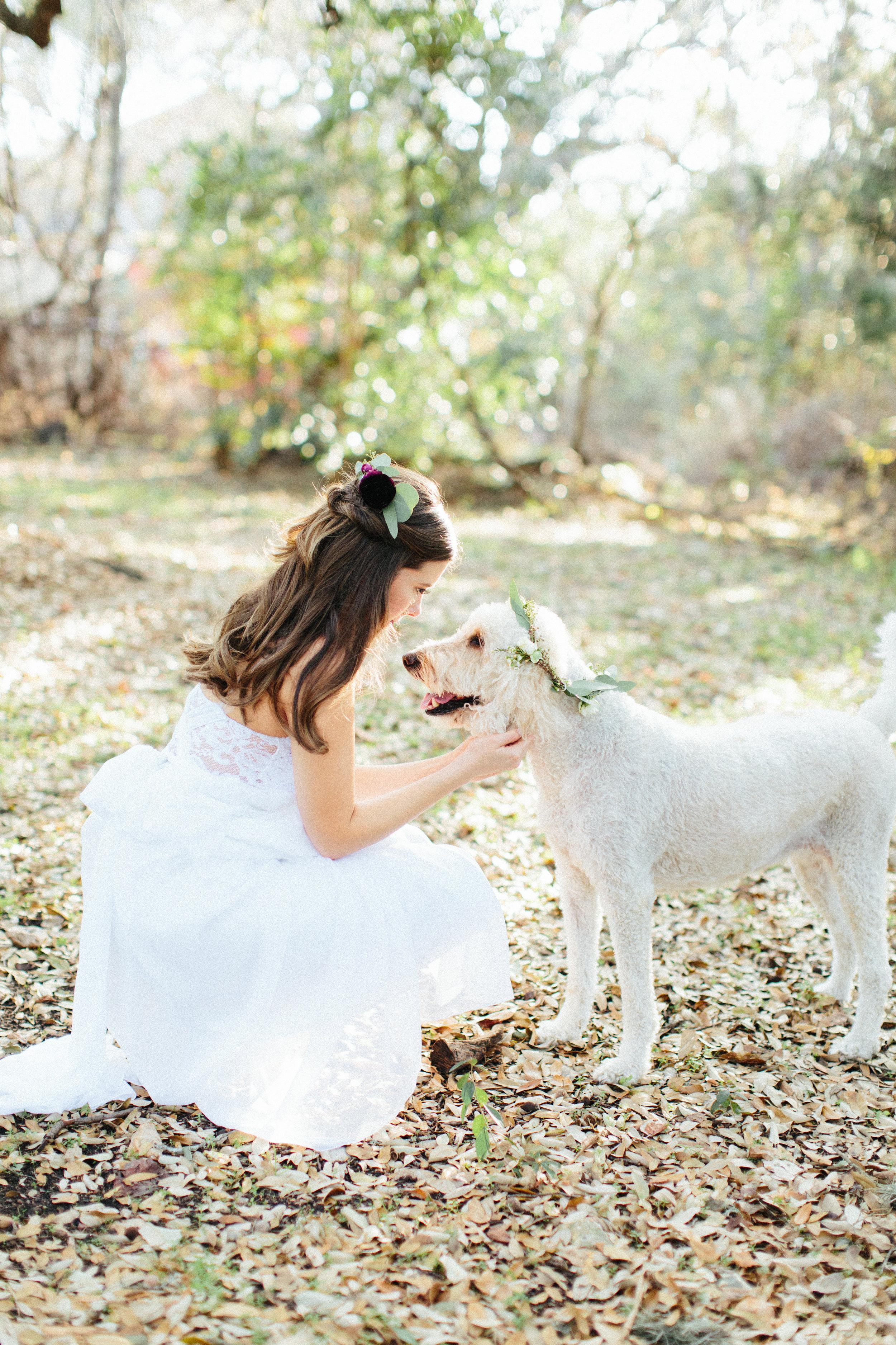 Julia-Blake Wedding Blog-49.jpg
