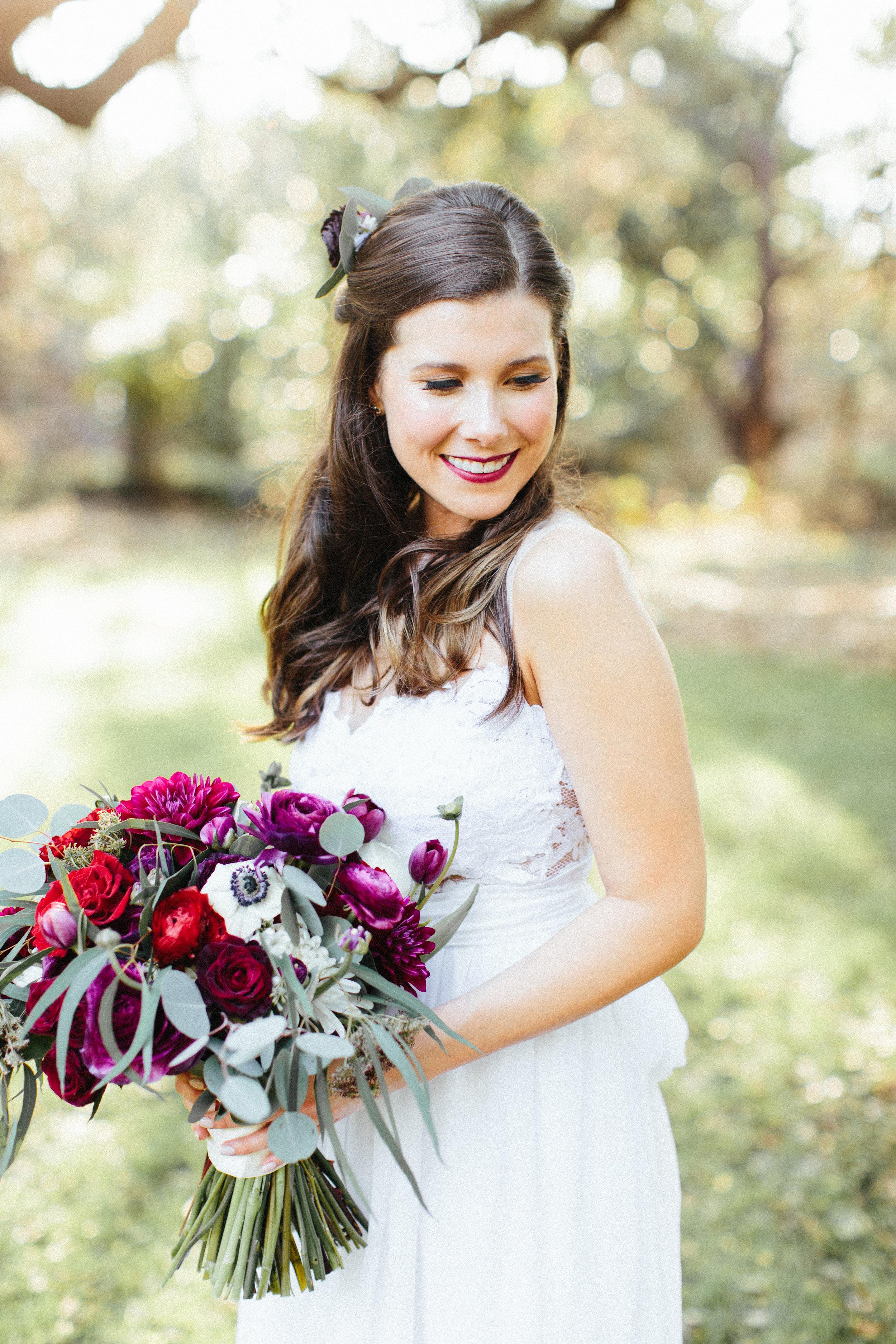 Julia-Blake Wedding Blog-52.jpg