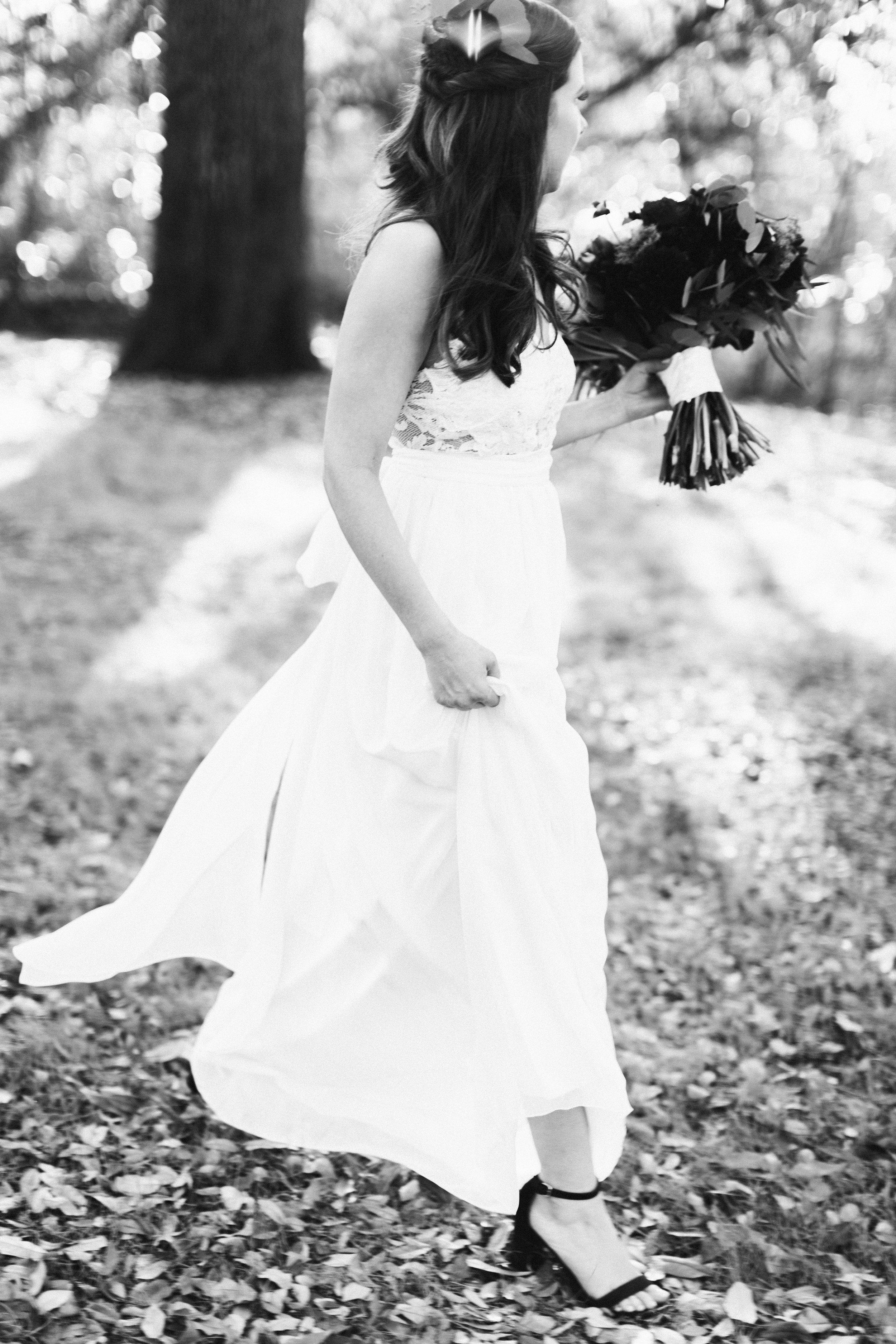 Julia-Blake Wedding Blog-54.jpg