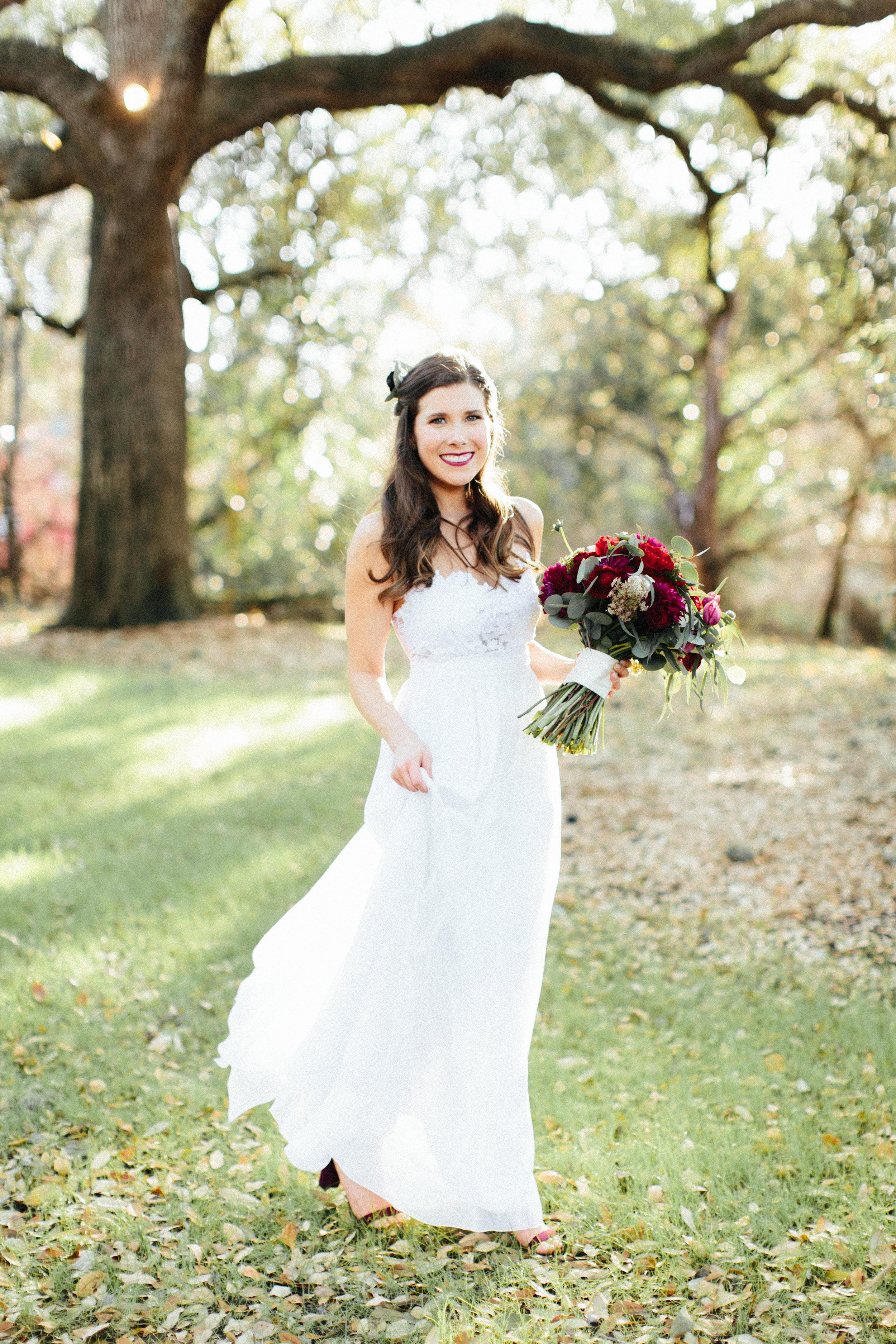 Julia-Blake Wedding Blog-55.jpg