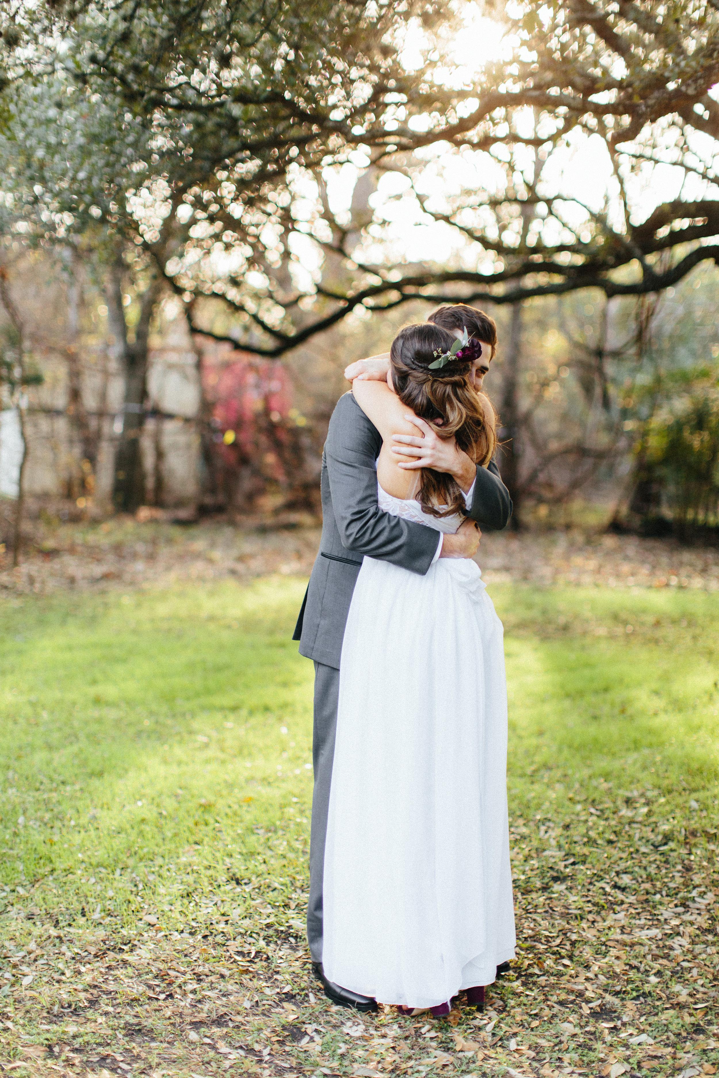 Julia-Blake Wedding Blog-60.jpg
