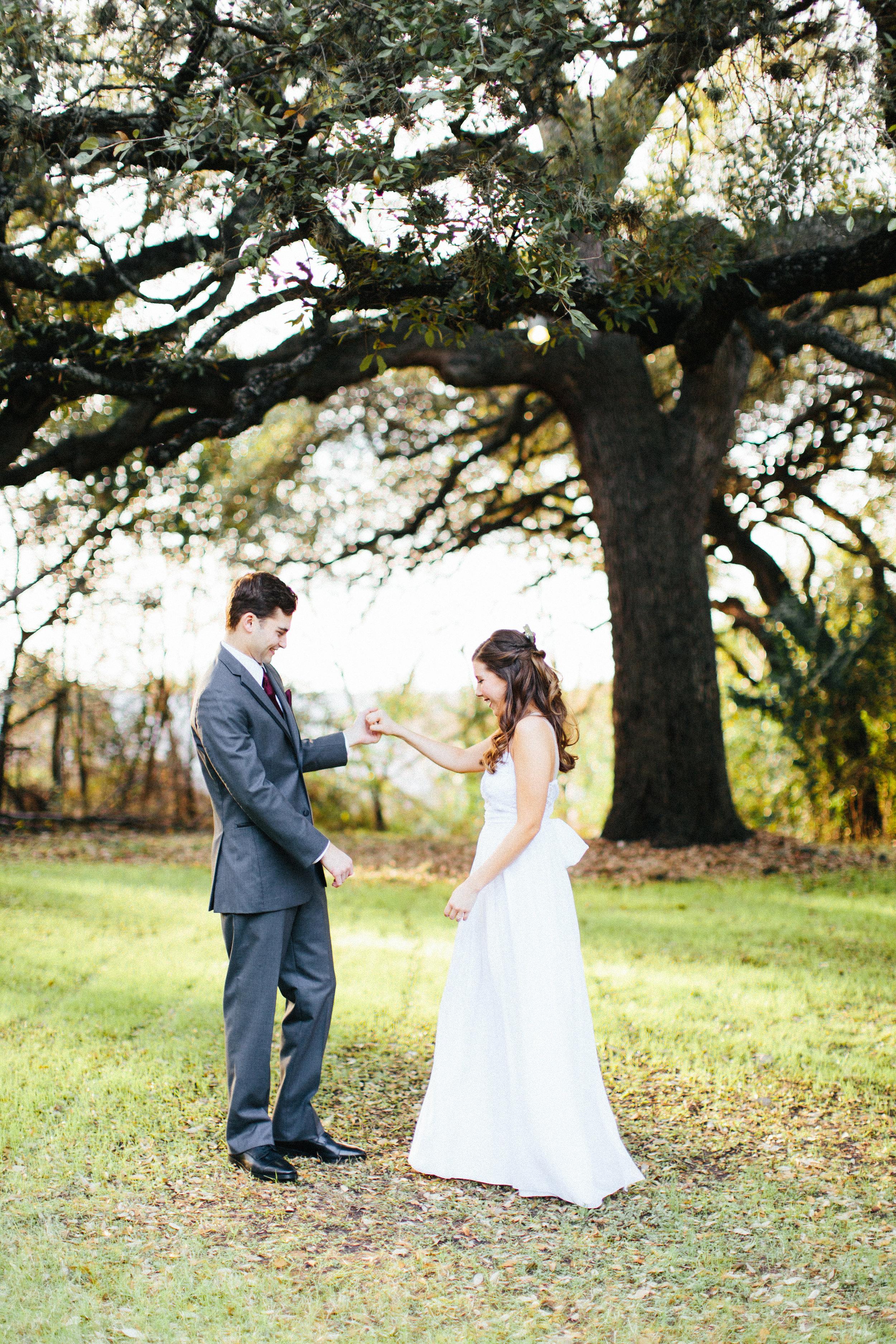 Julia-Blake Wedding Blog-61.jpg