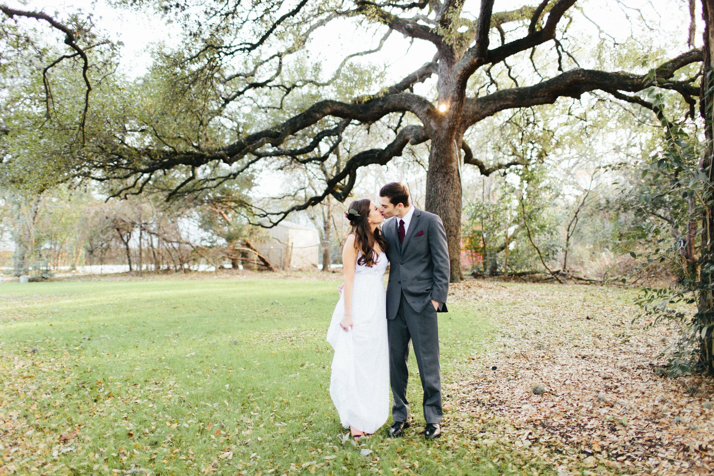 Julia-Blake Wedding Blog-62.jpg