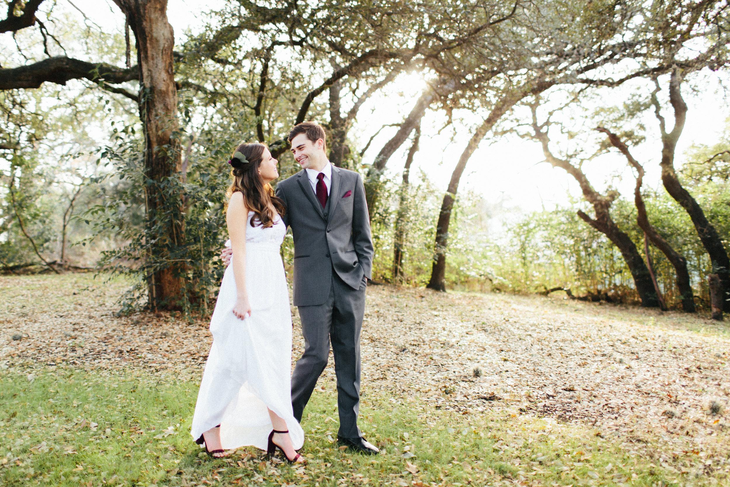 Julia-Blake Wedding Blog-63.jpg