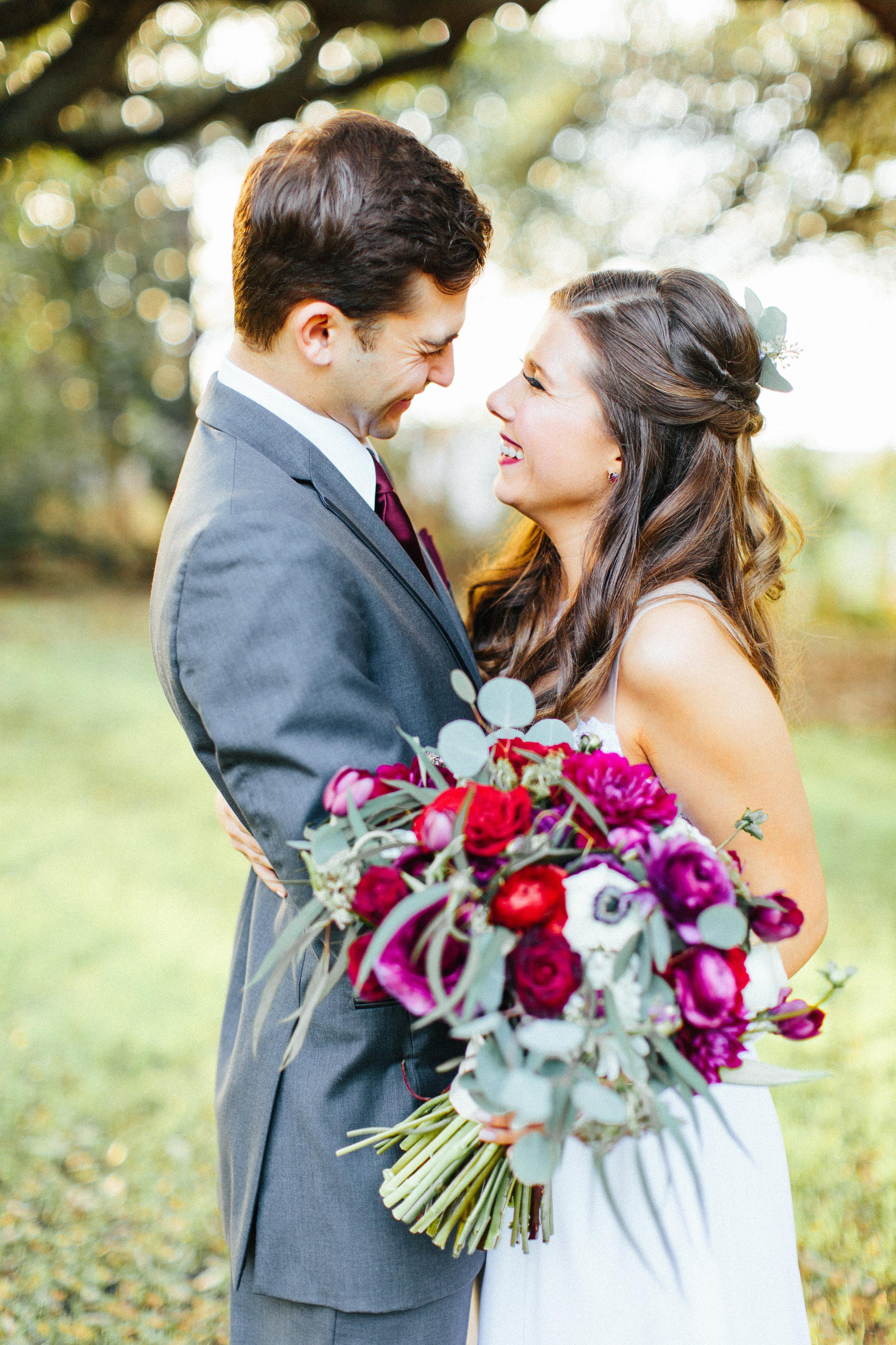 Julia-Blake Wedding Blog-68.jpg