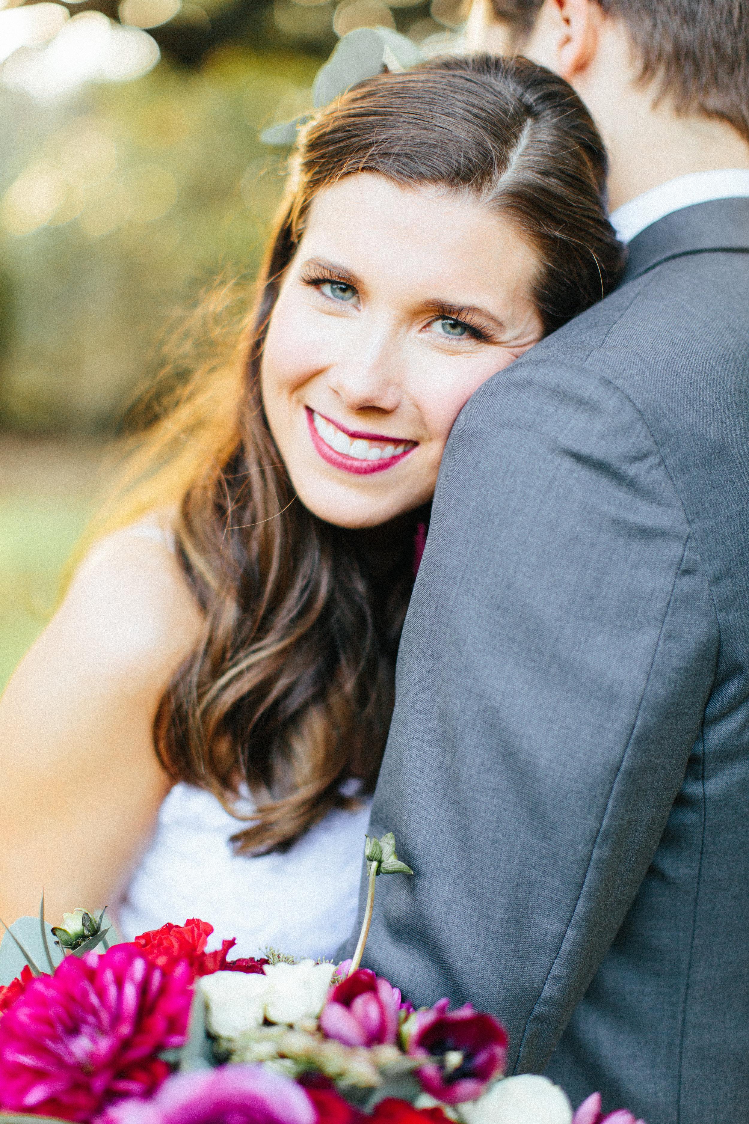 Julia-Blake Wedding Blog-69.jpg