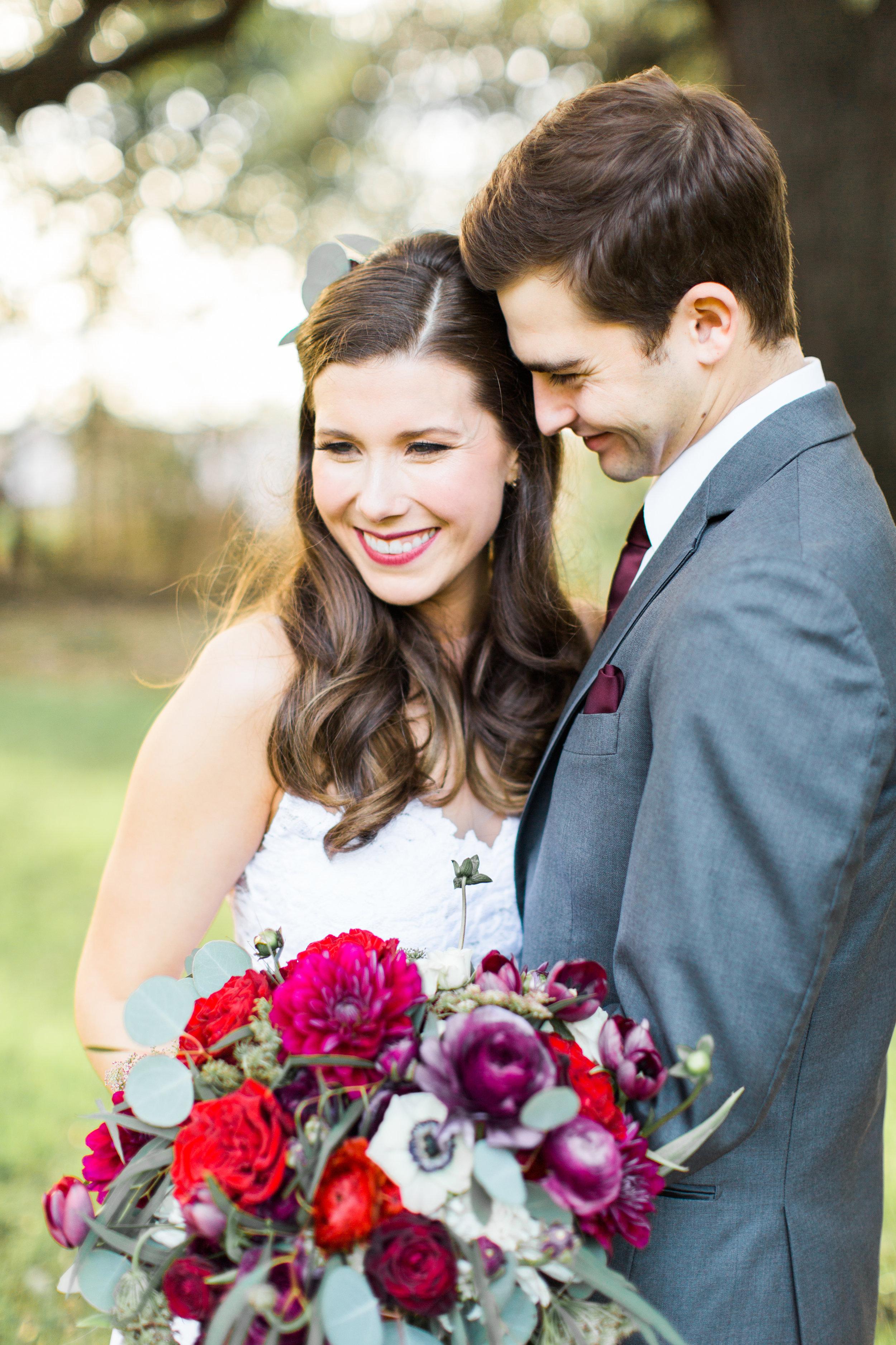 Julia-Blake Wedding Blog-71.jpg