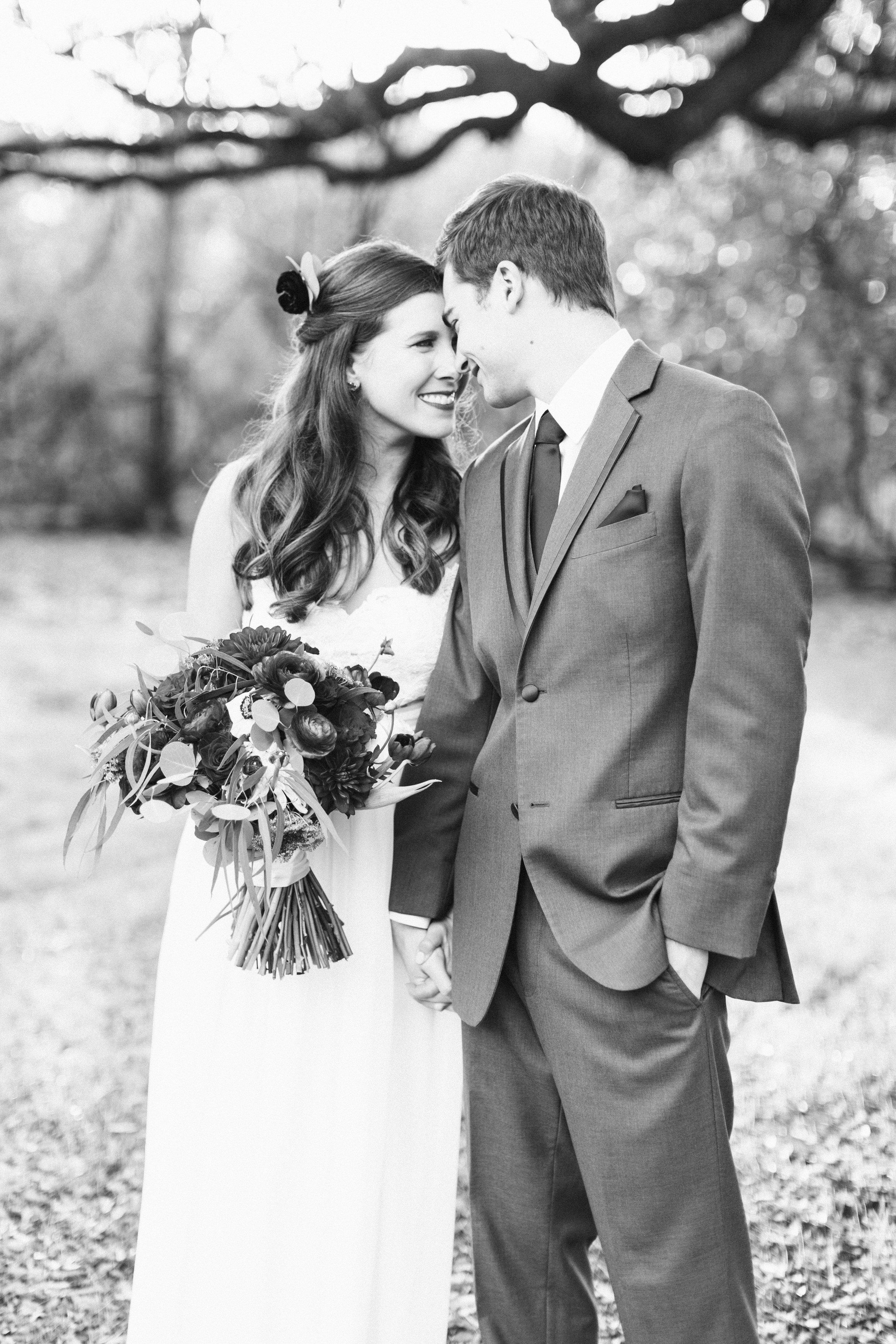 Julia-Blake Wedding Blog-73.jpg