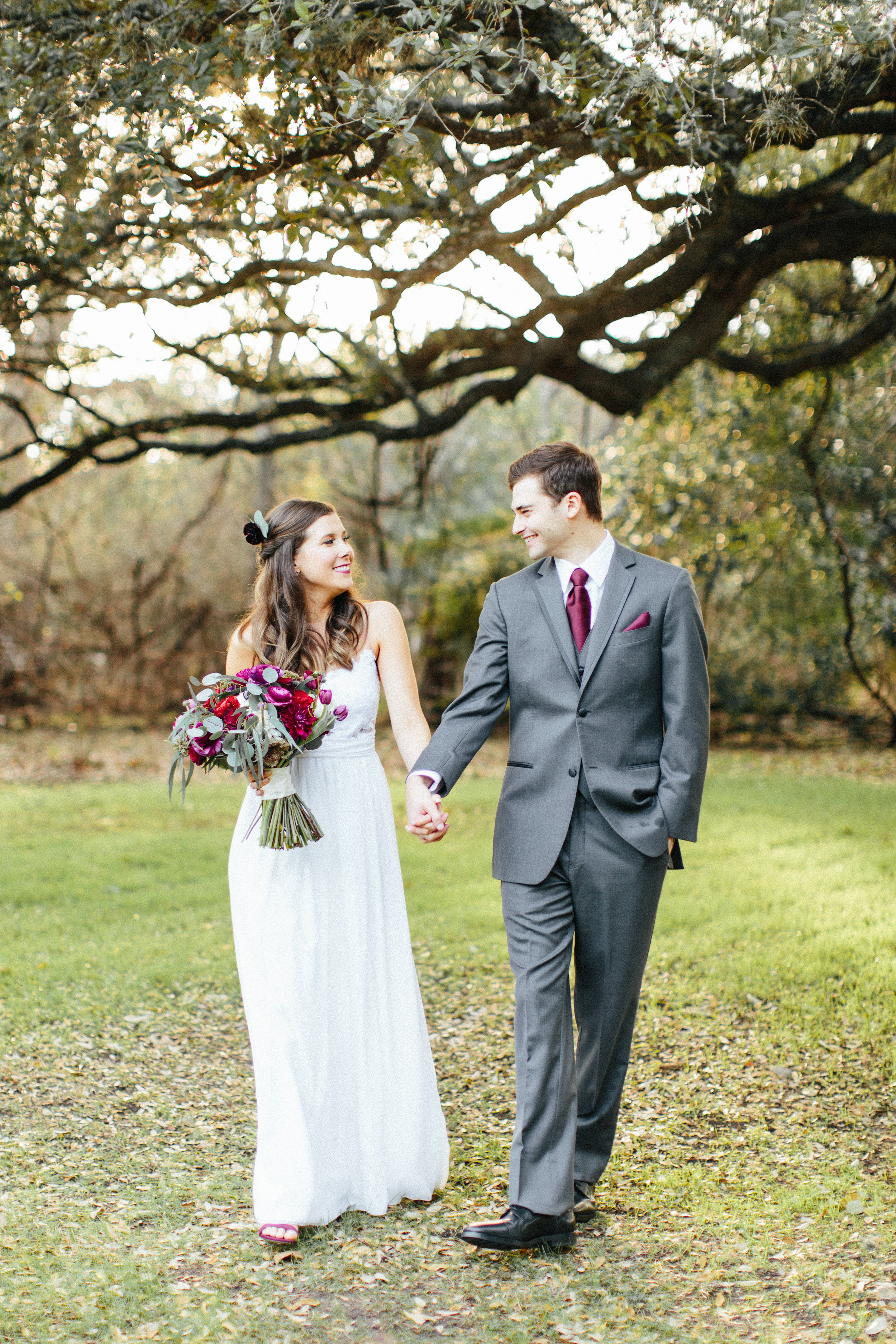 Julia-Blake Wedding Blog-74.jpg