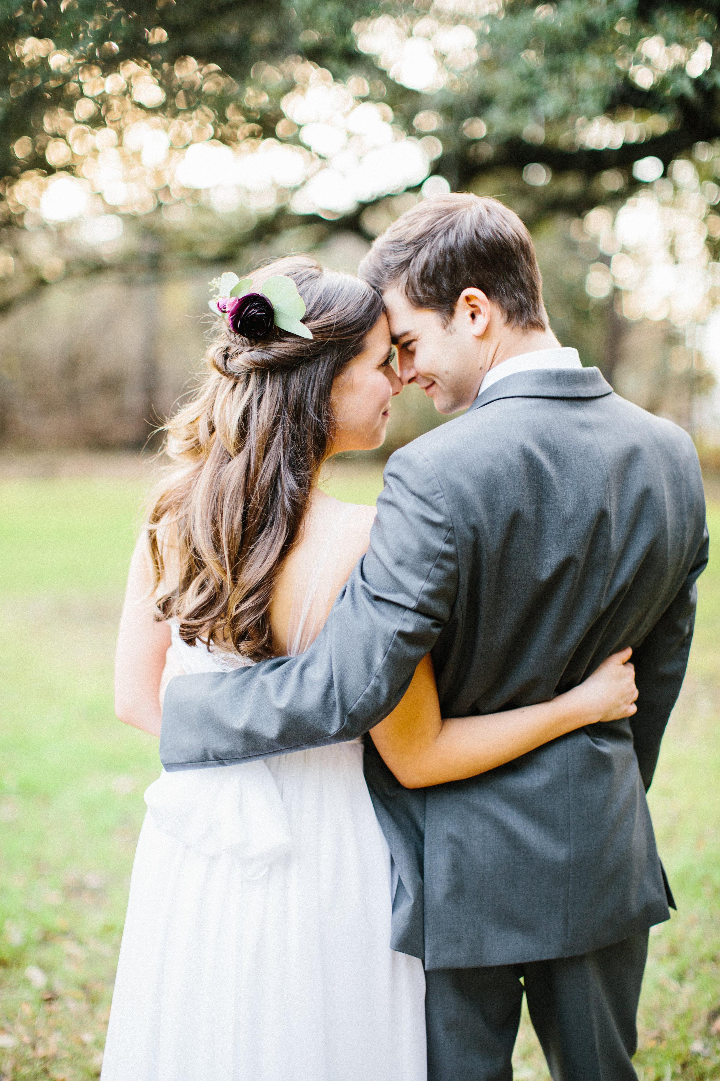 Julia-Blake Wedding Blog-77.jpg