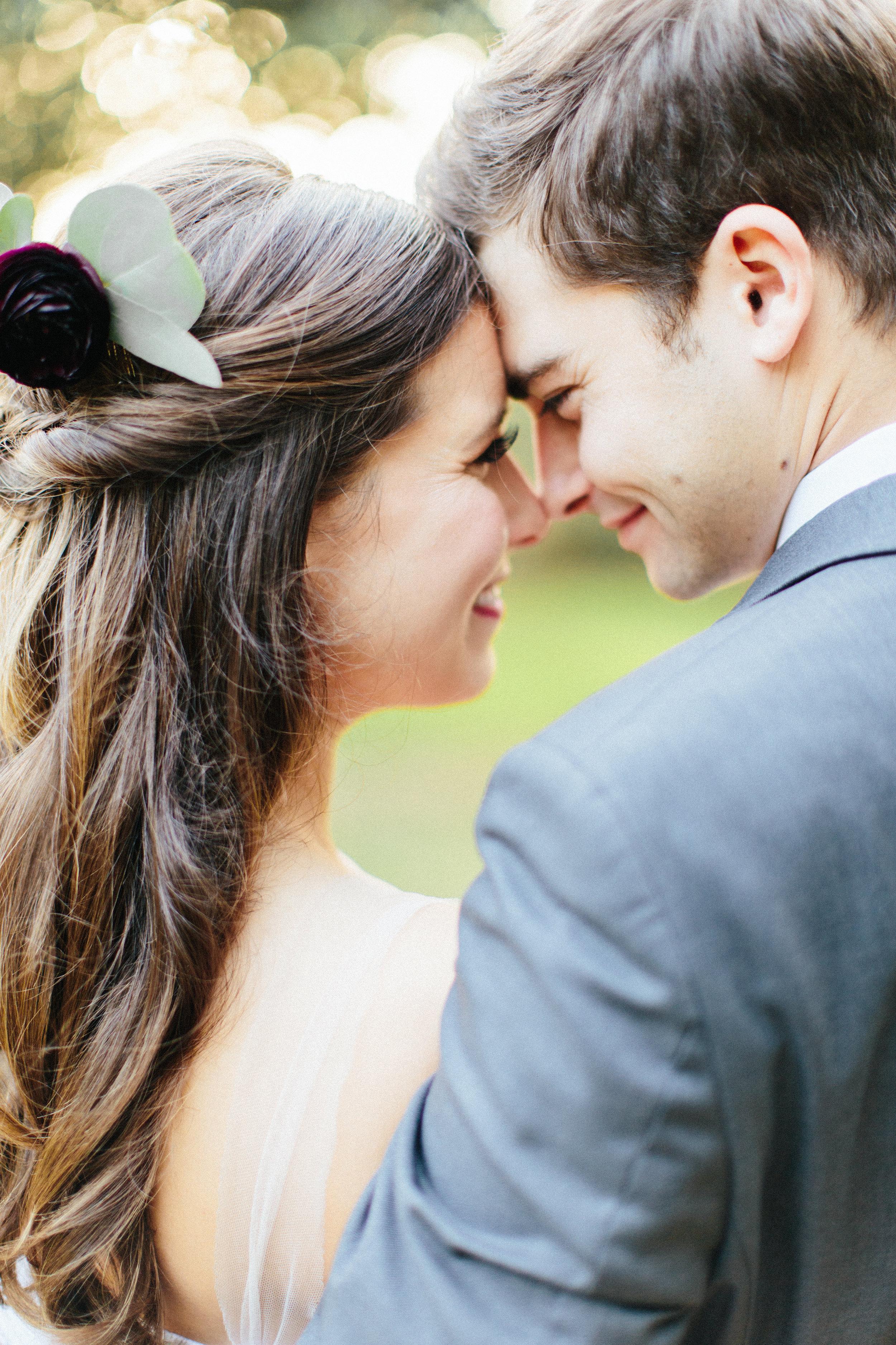 Julia-Blake Wedding Blog-76.jpg