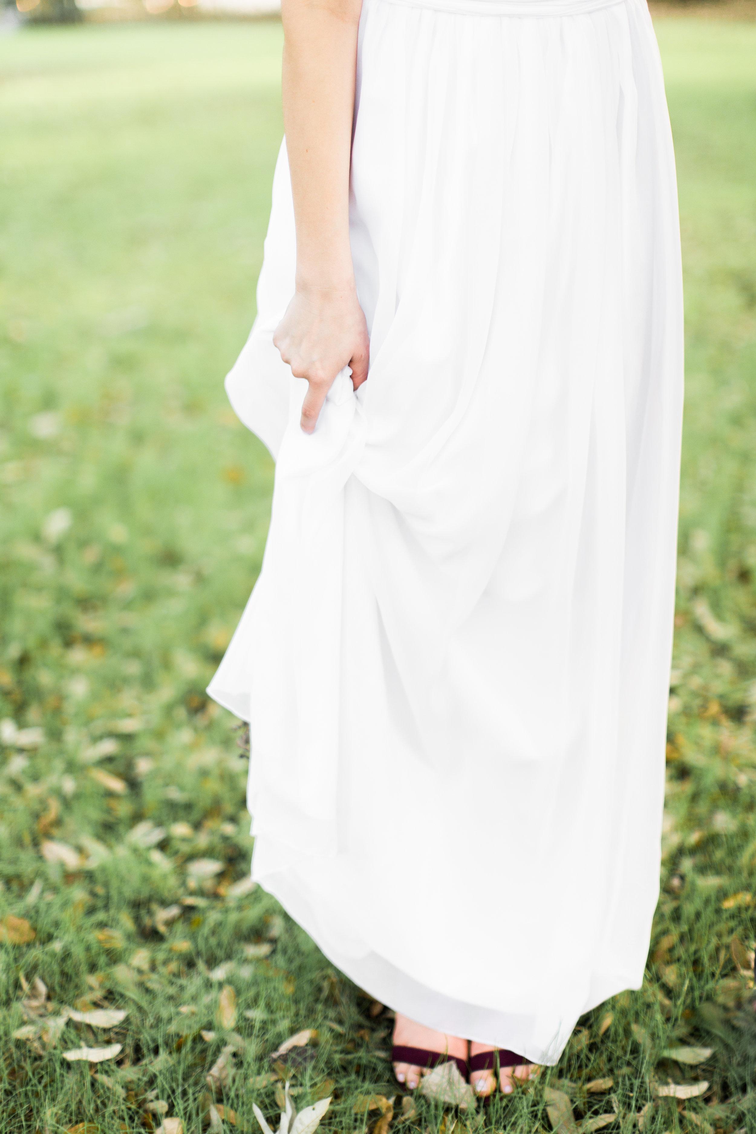 Julia-Blake Wedding Blog-79.jpg