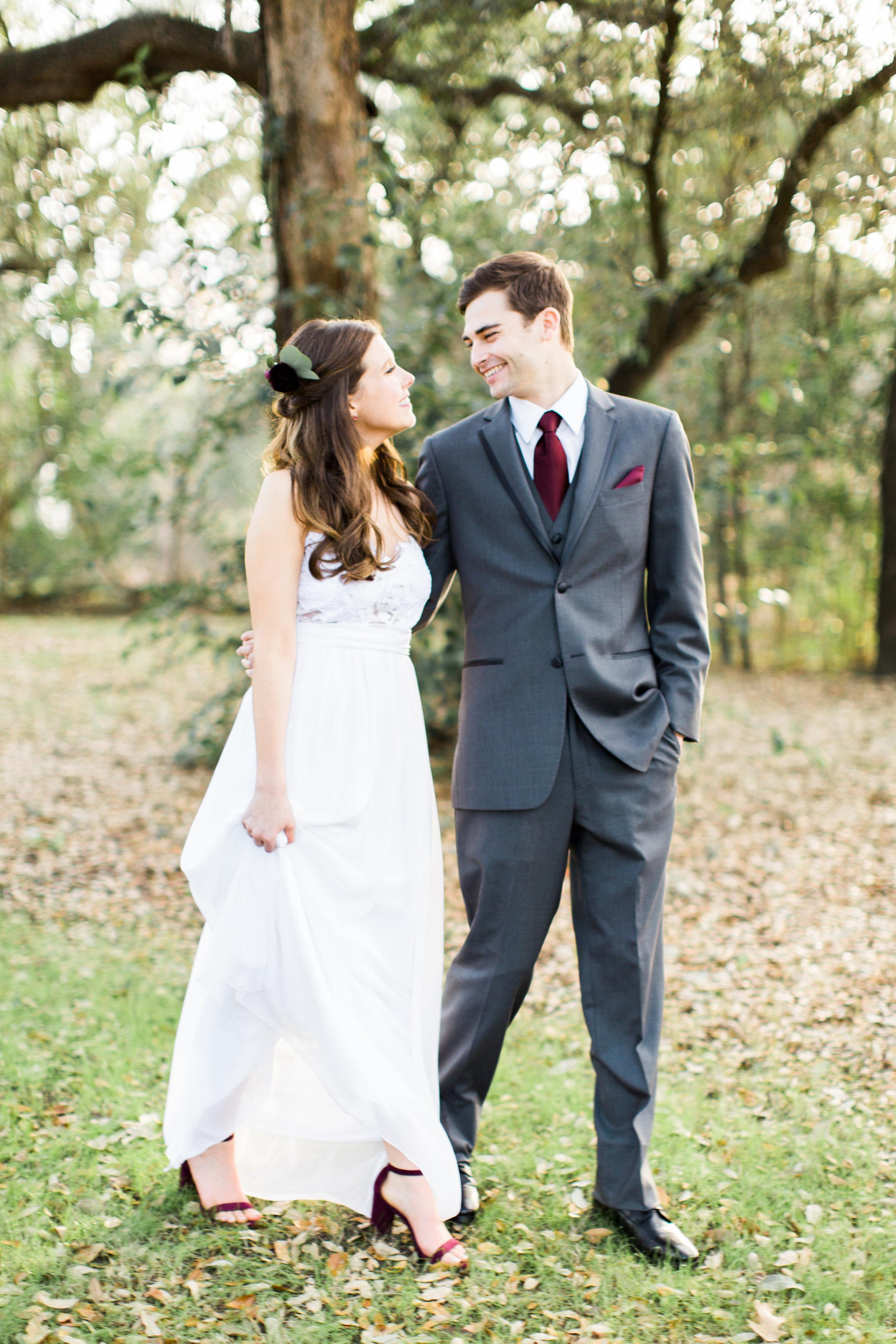 Julia-Blake Wedding Blog-81.jpg