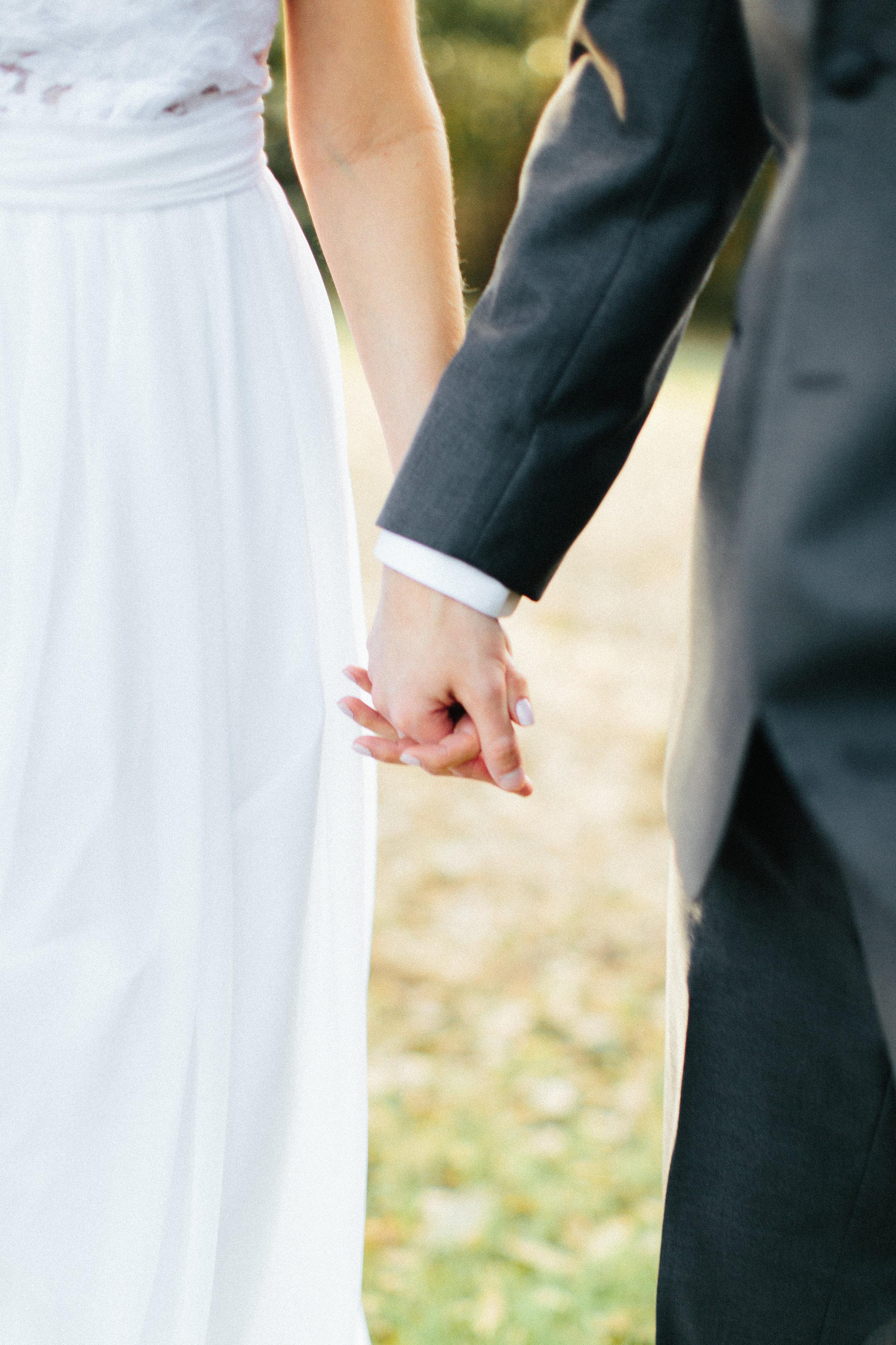 Julia-Blake Wedding Blog-82.jpg