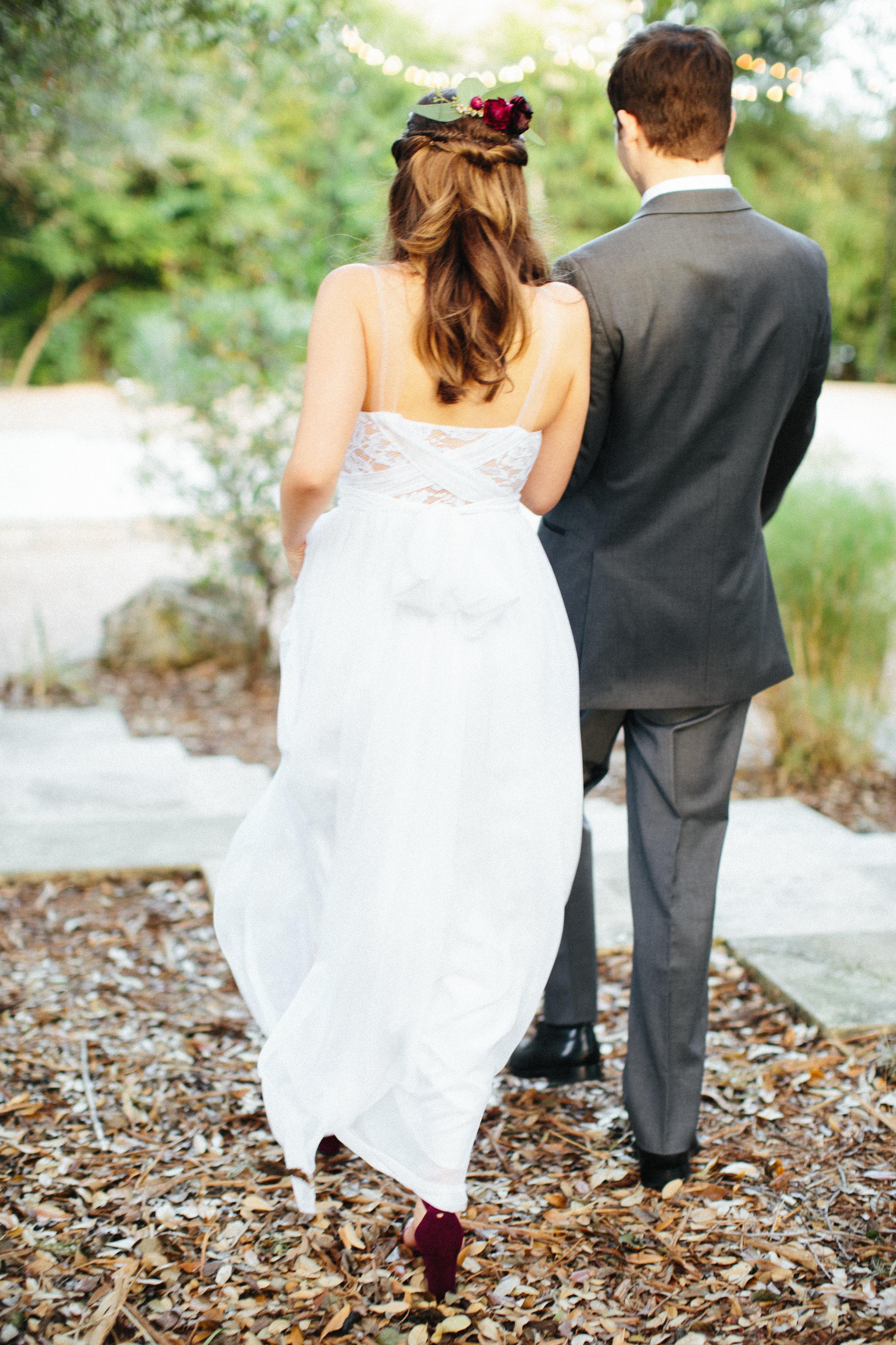 Julia-Blake Wedding Blog-86.jpg