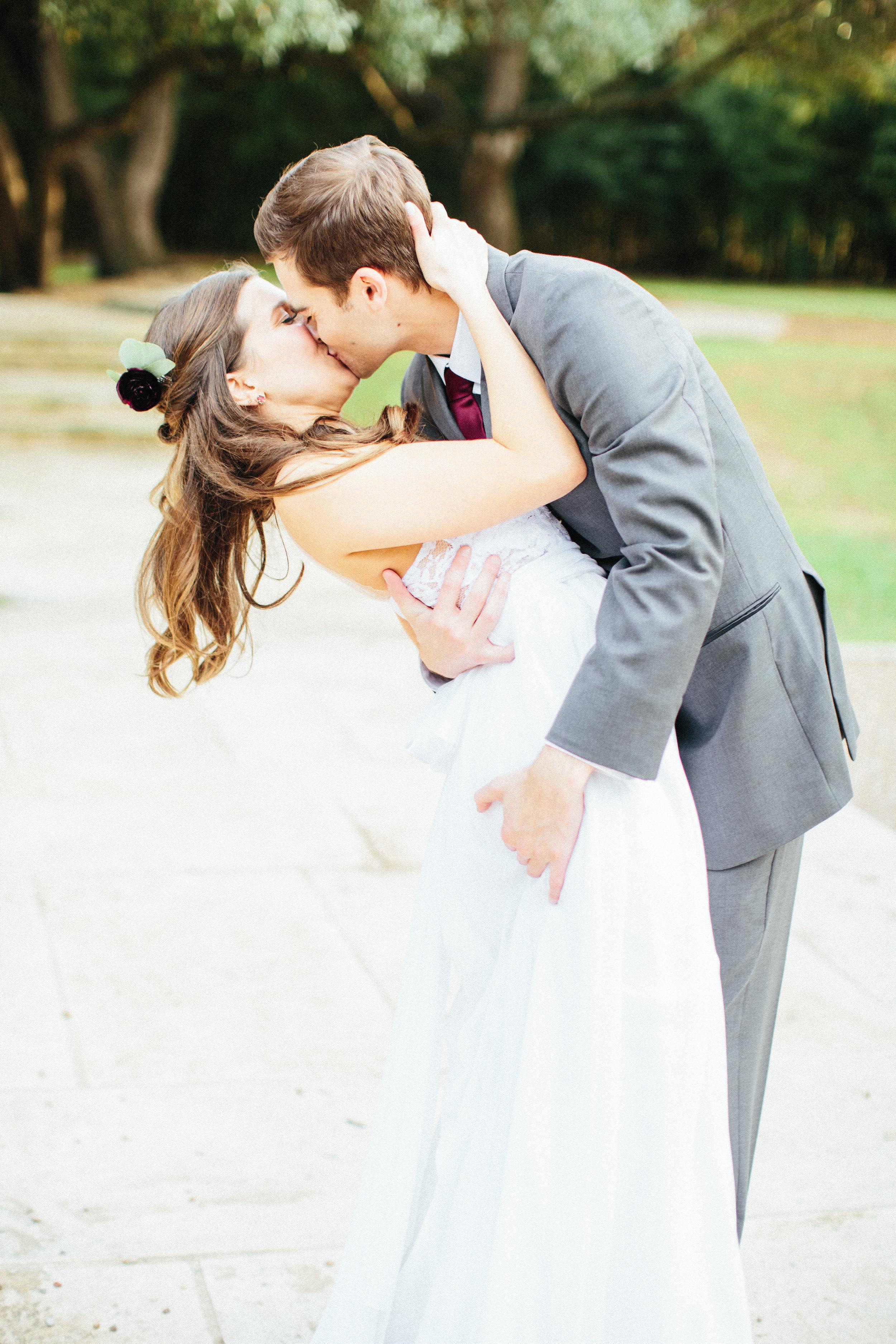 Julia-Blake Wedding Blog-89.jpg