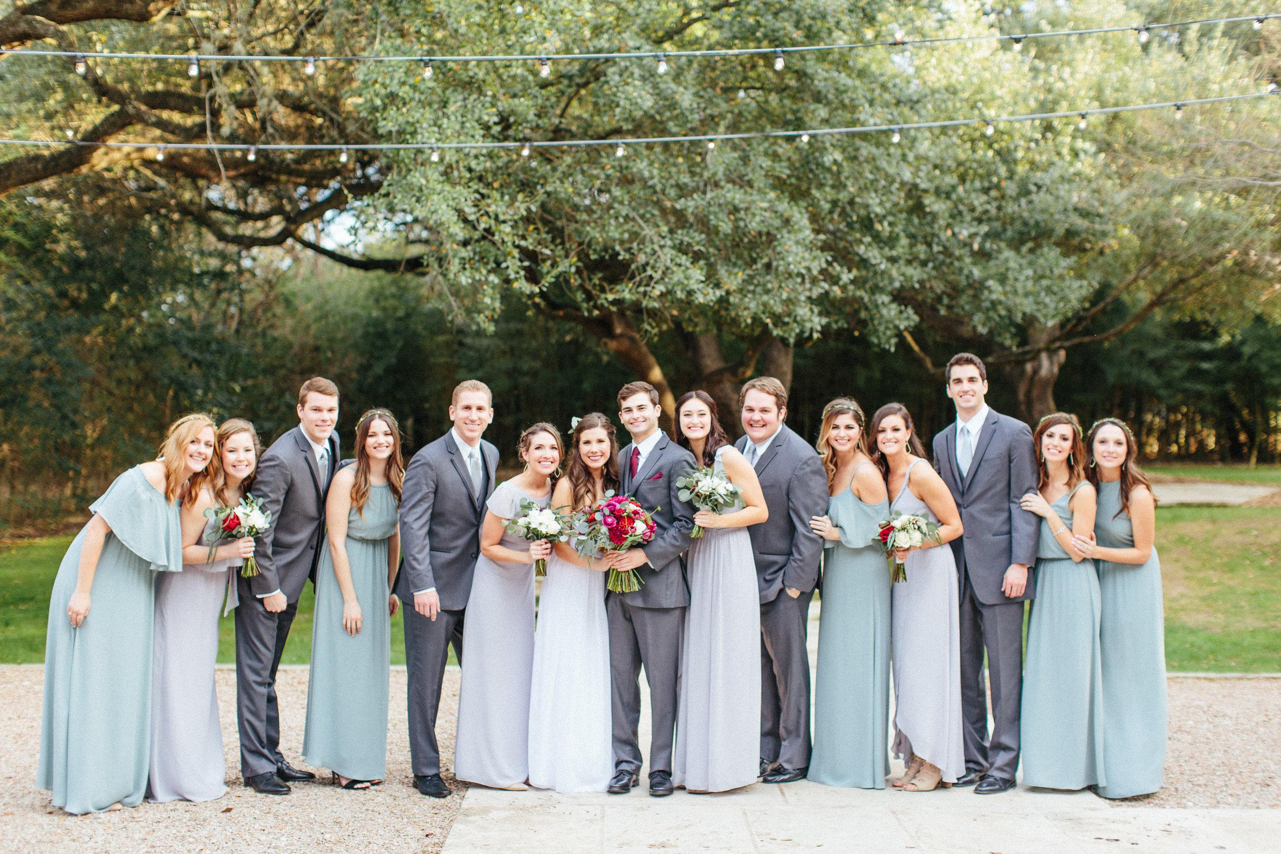 Julia-Blake Wedding Blog-90.jpg