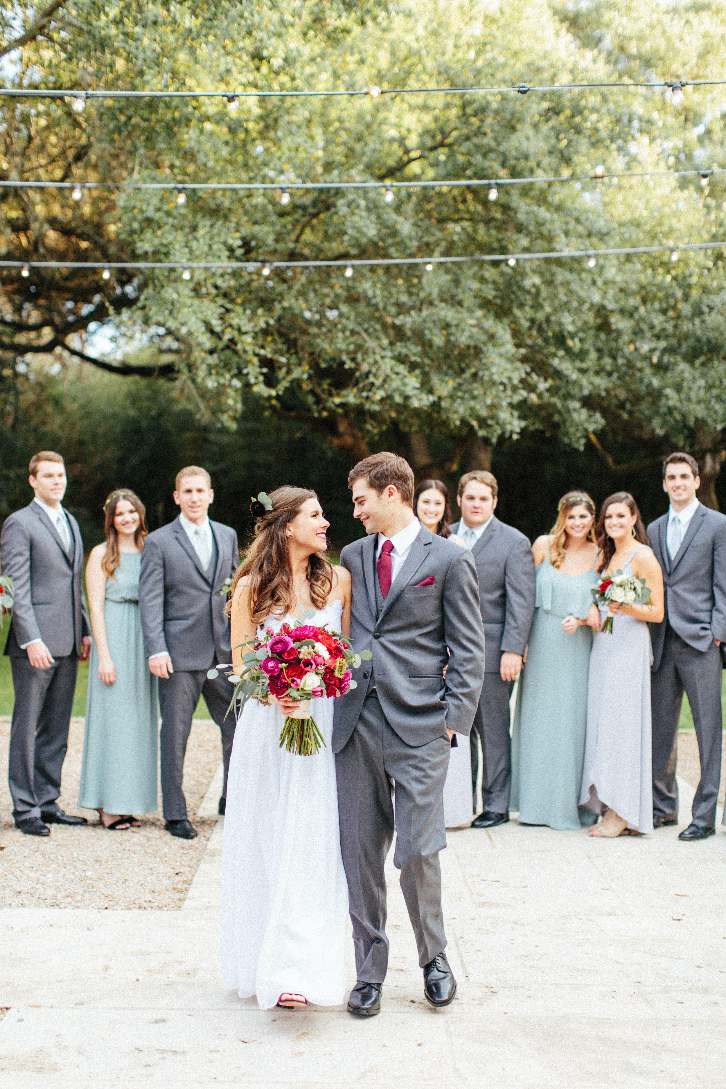 Julia-Blake Wedding Blog-91.jpg