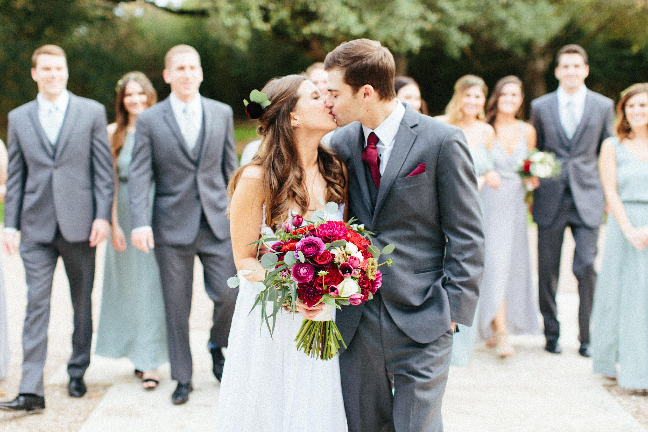 Julia-Blake Wedding Blog-92.jpg