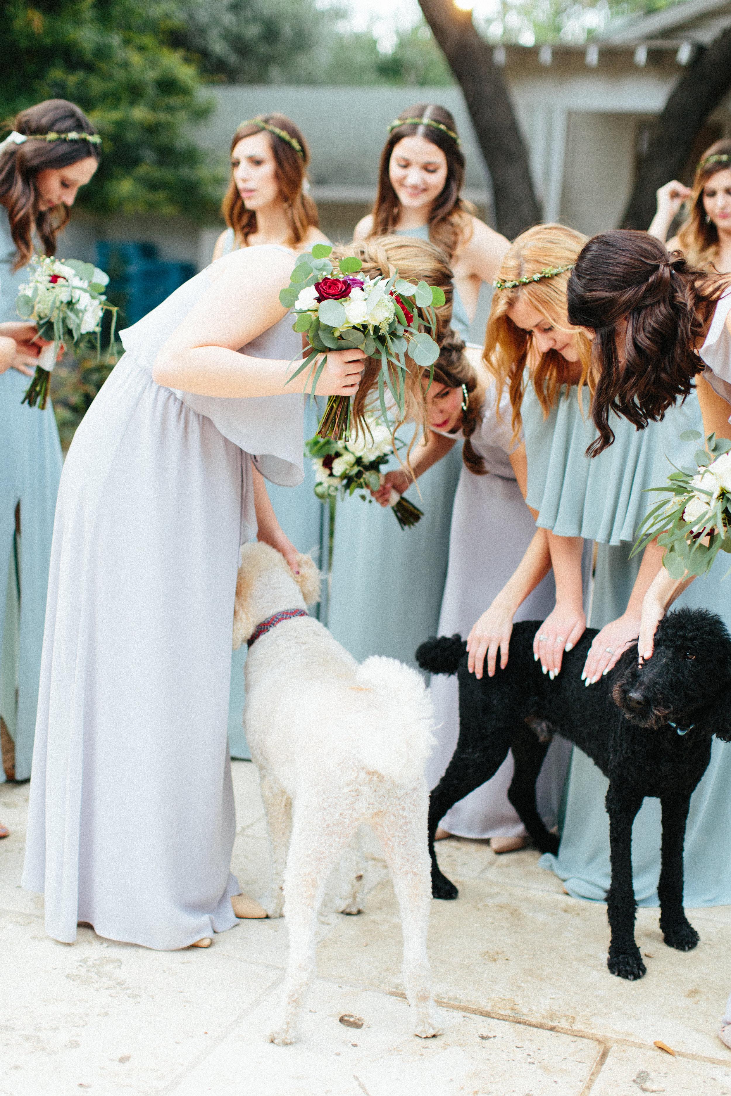 Julia-Blake Wedding Blog-96.jpg