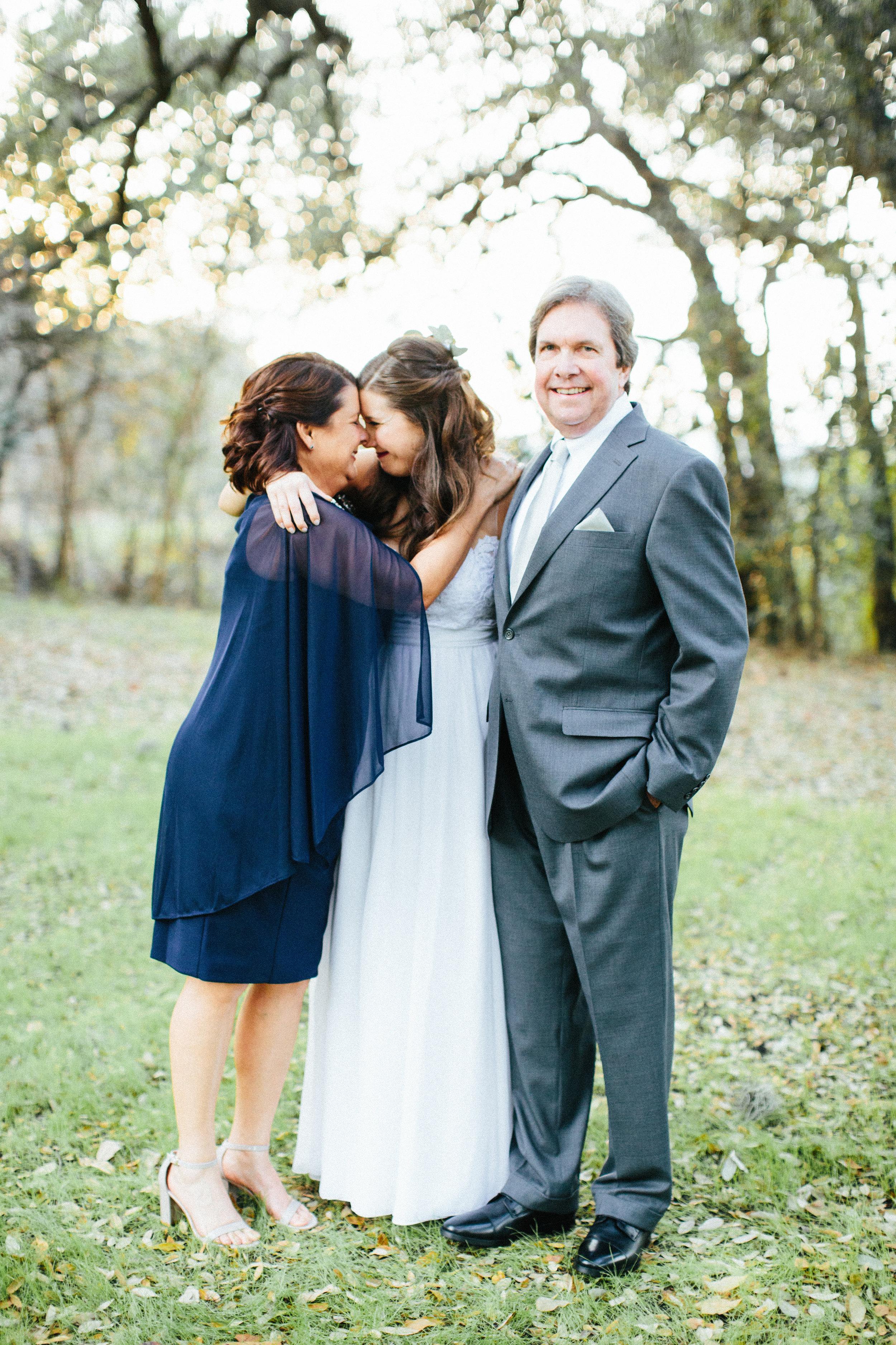 Julia-Blake Wedding Blog-98.jpg