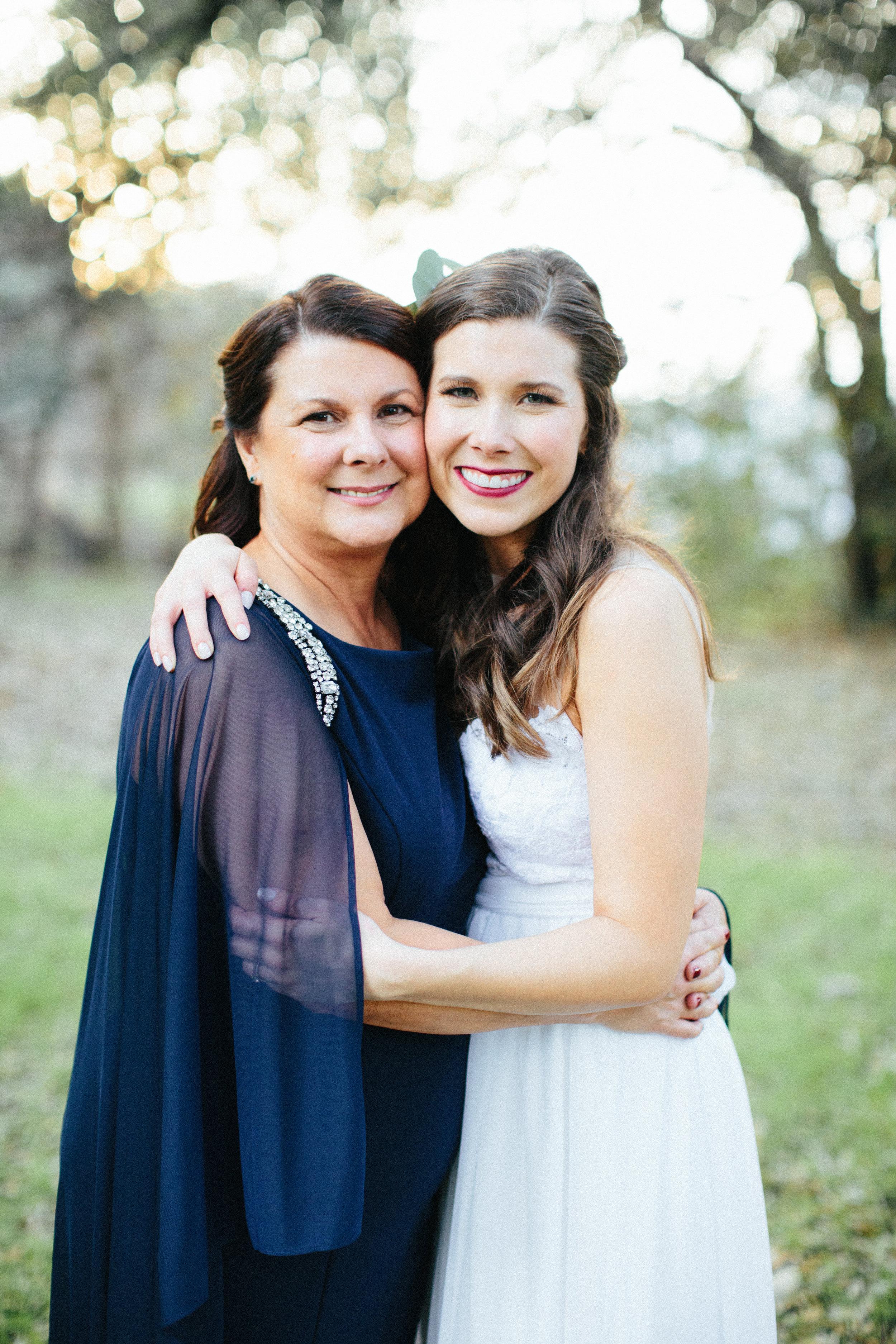 Julia-Blake Wedding Blog-99.jpg