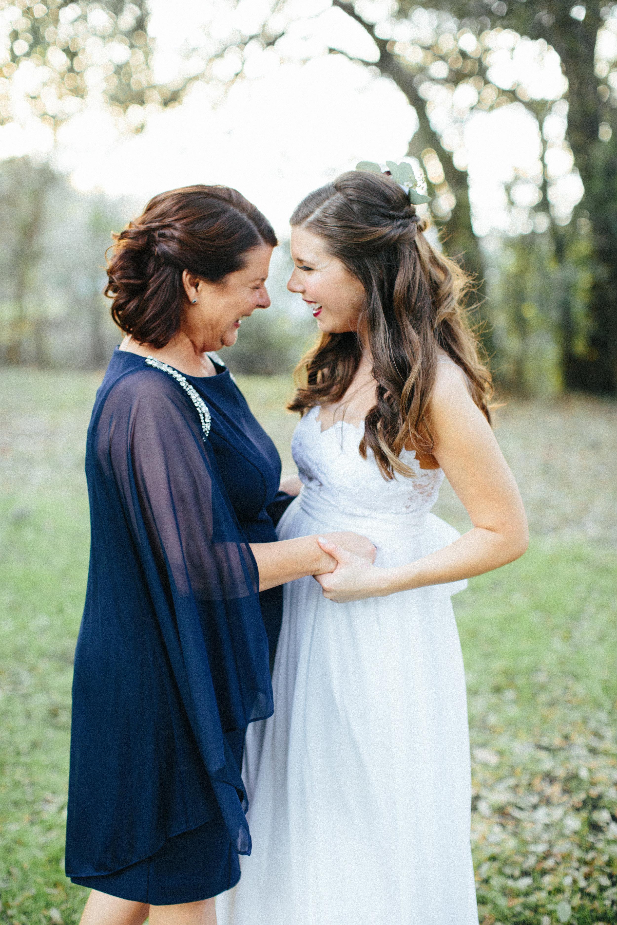 Julia-Blake Wedding Blog-100.jpg