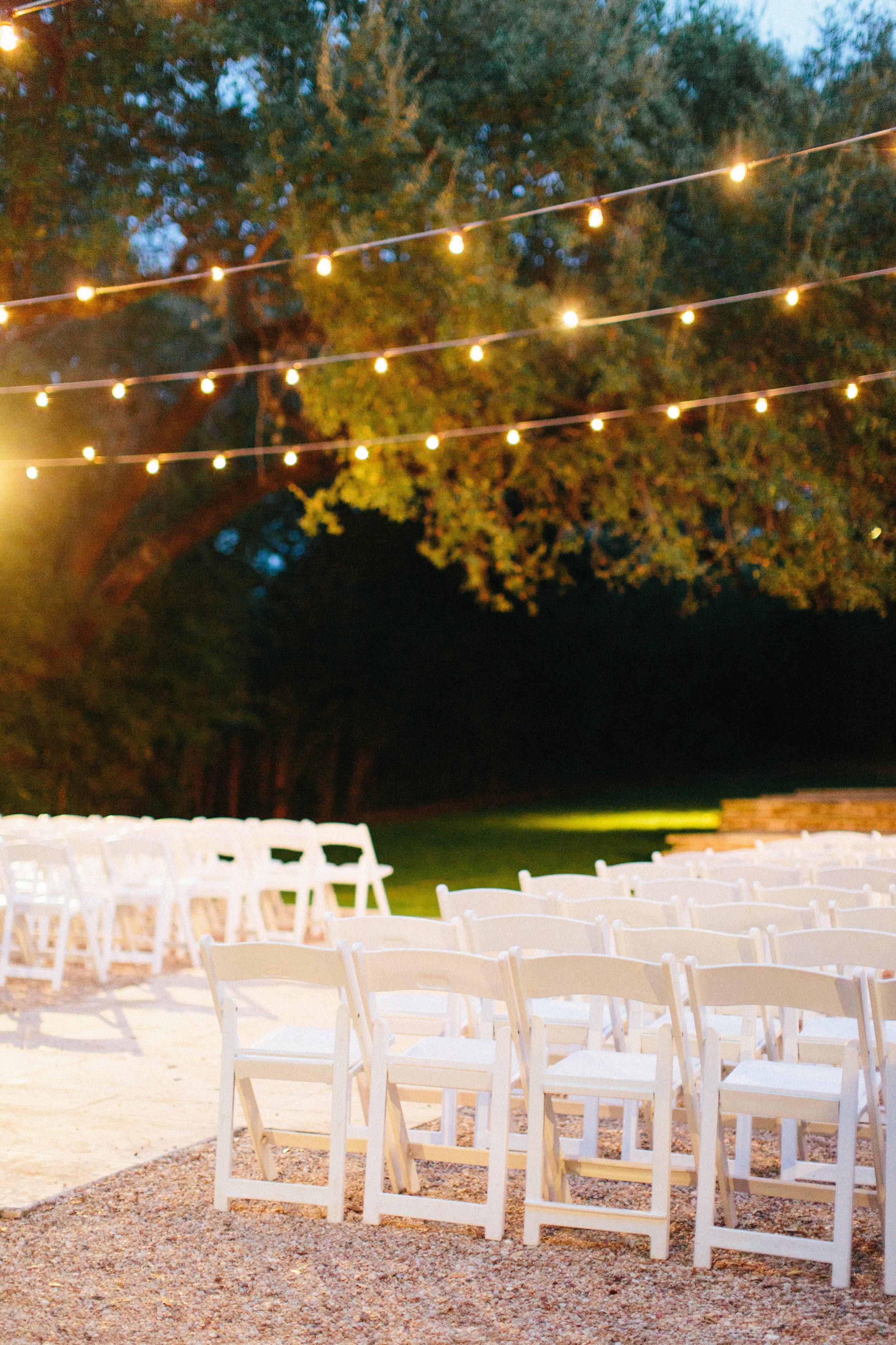 Julia-Blake Wedding Blog-101.jpg