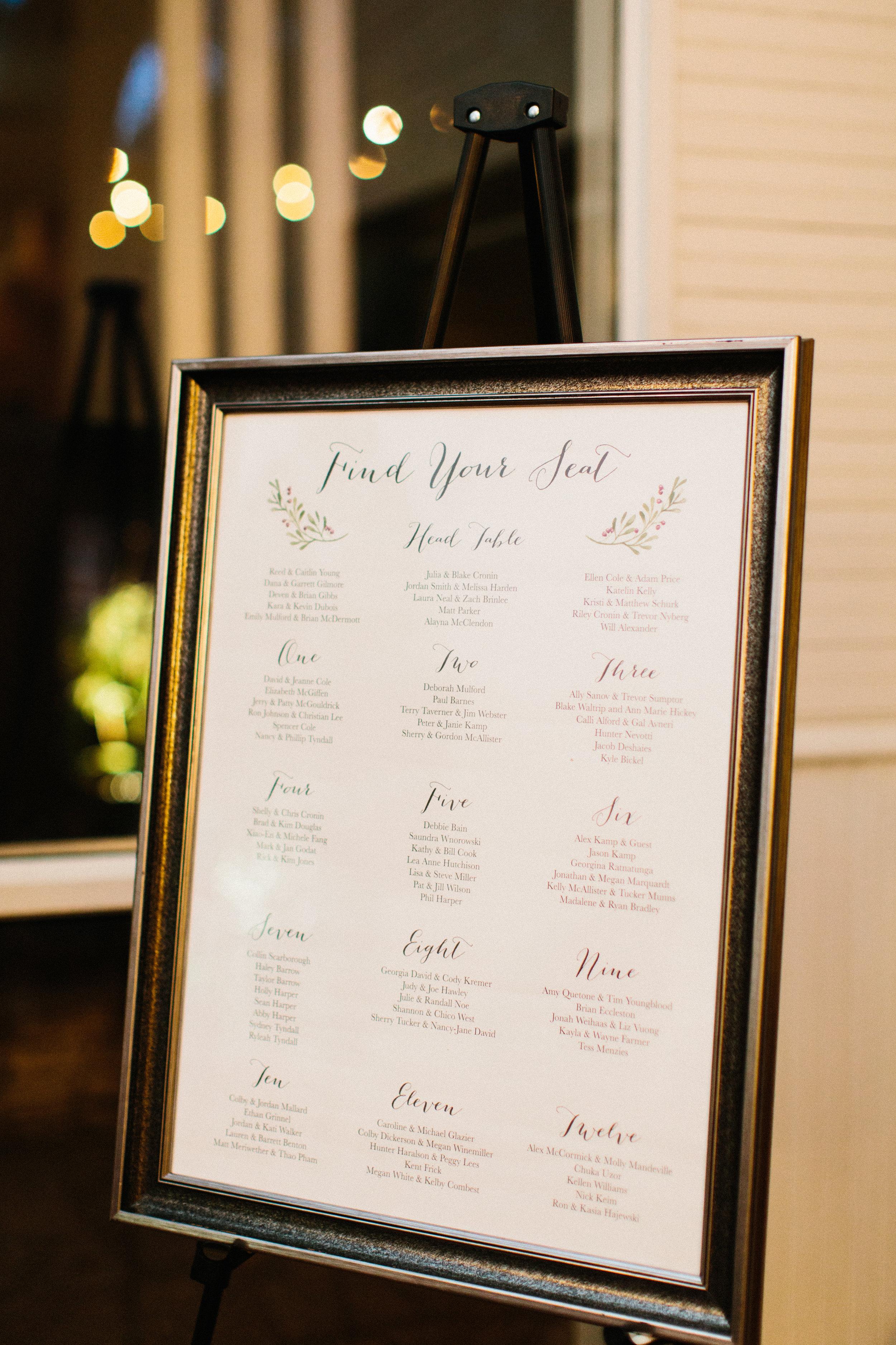 Julia-Blake Wedding Blog-103.jpg