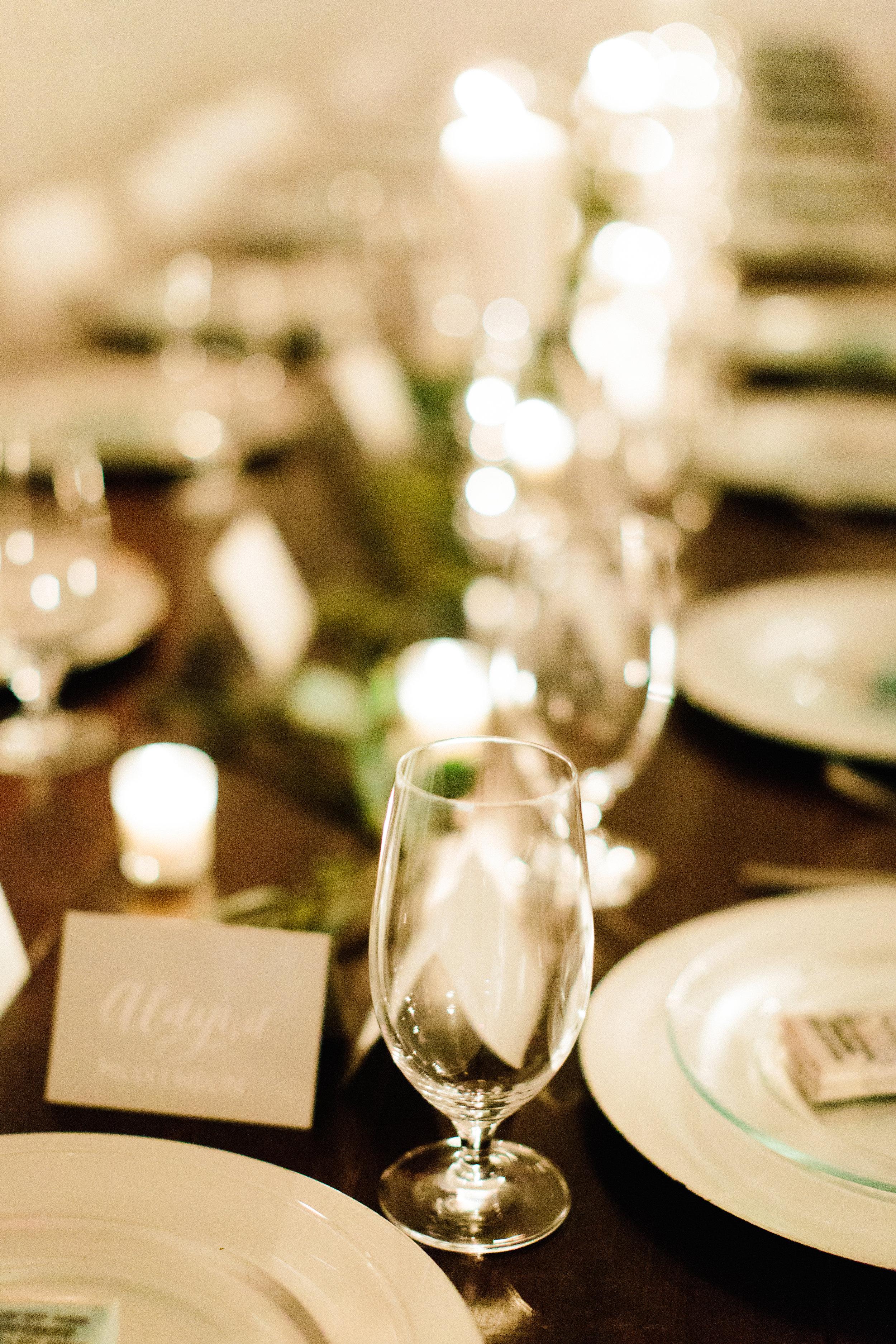 Julia-Blake Wedding Blog-105.jpg