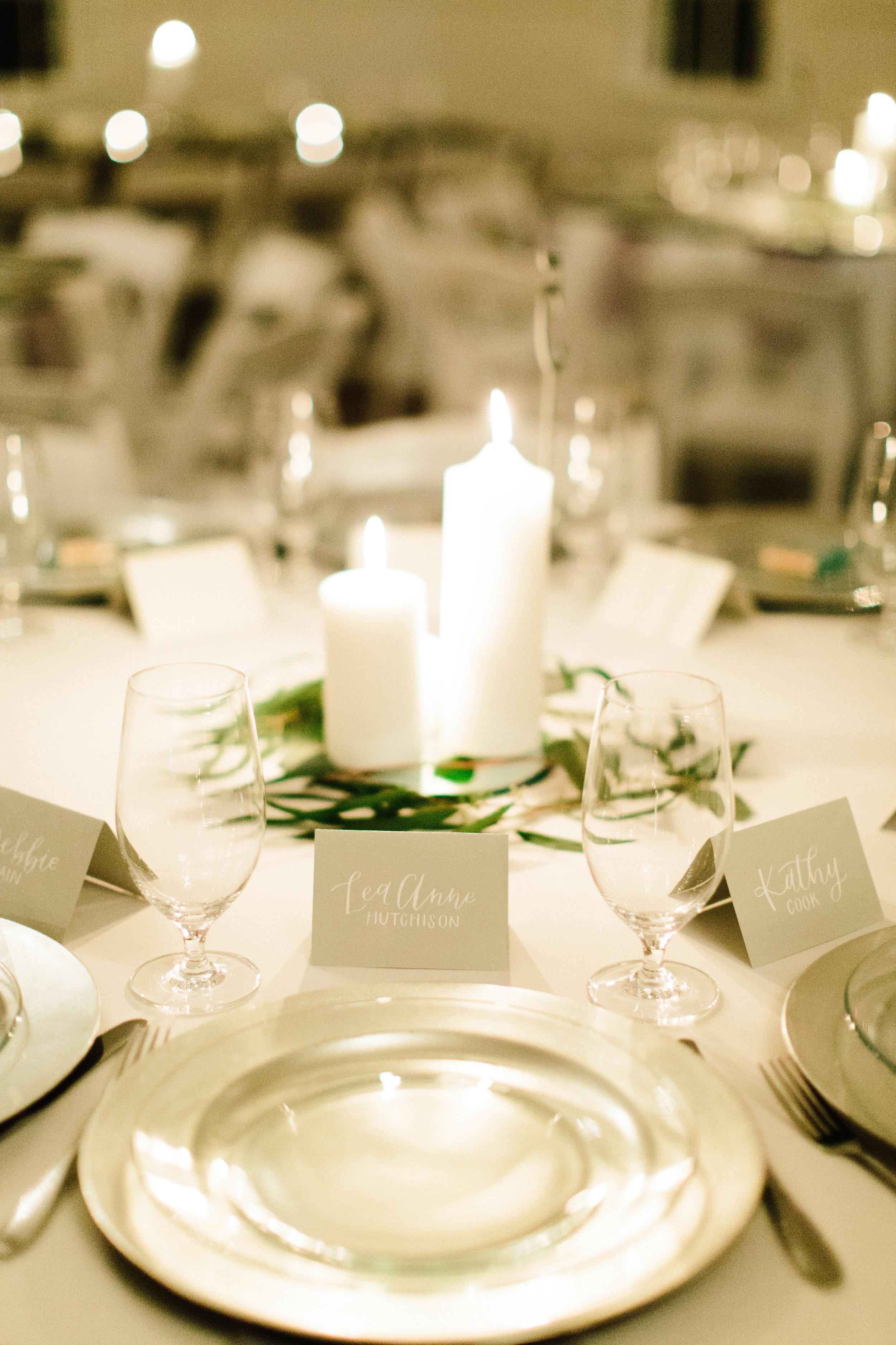 Julia-Blake Wedding Blog-113.jpg