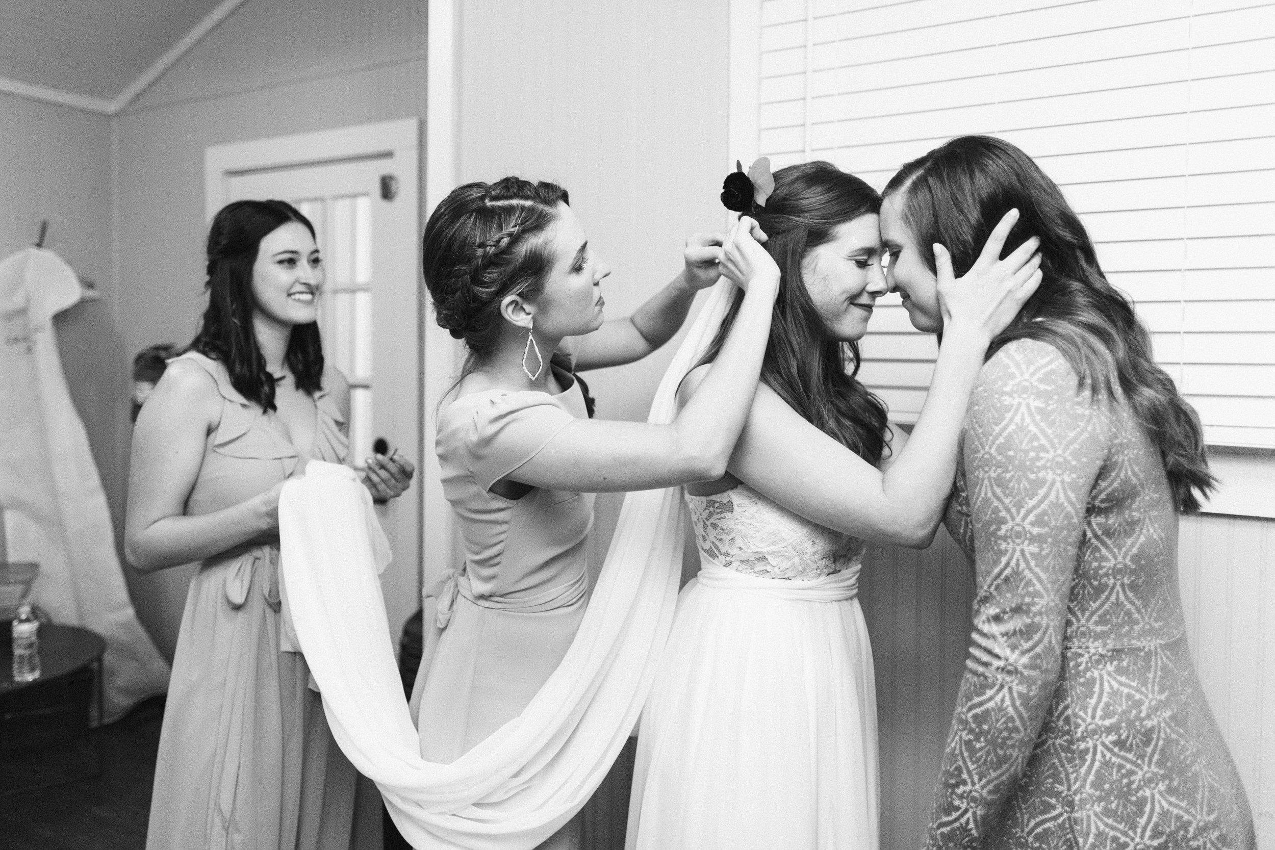 Julia-Blake Wedding Blog-115.jpg
