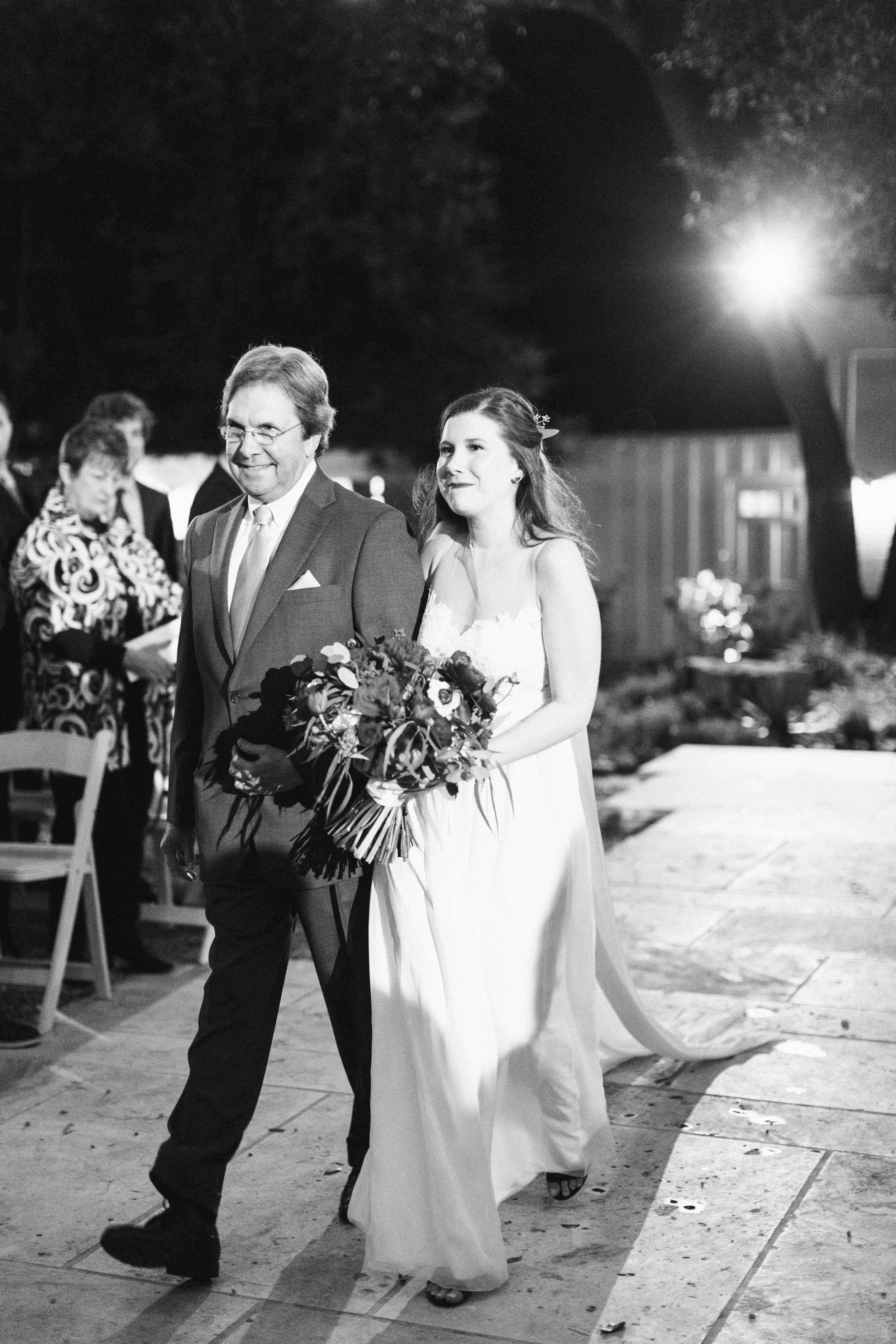 Julia-Blake Wedding Blog-117.jpg