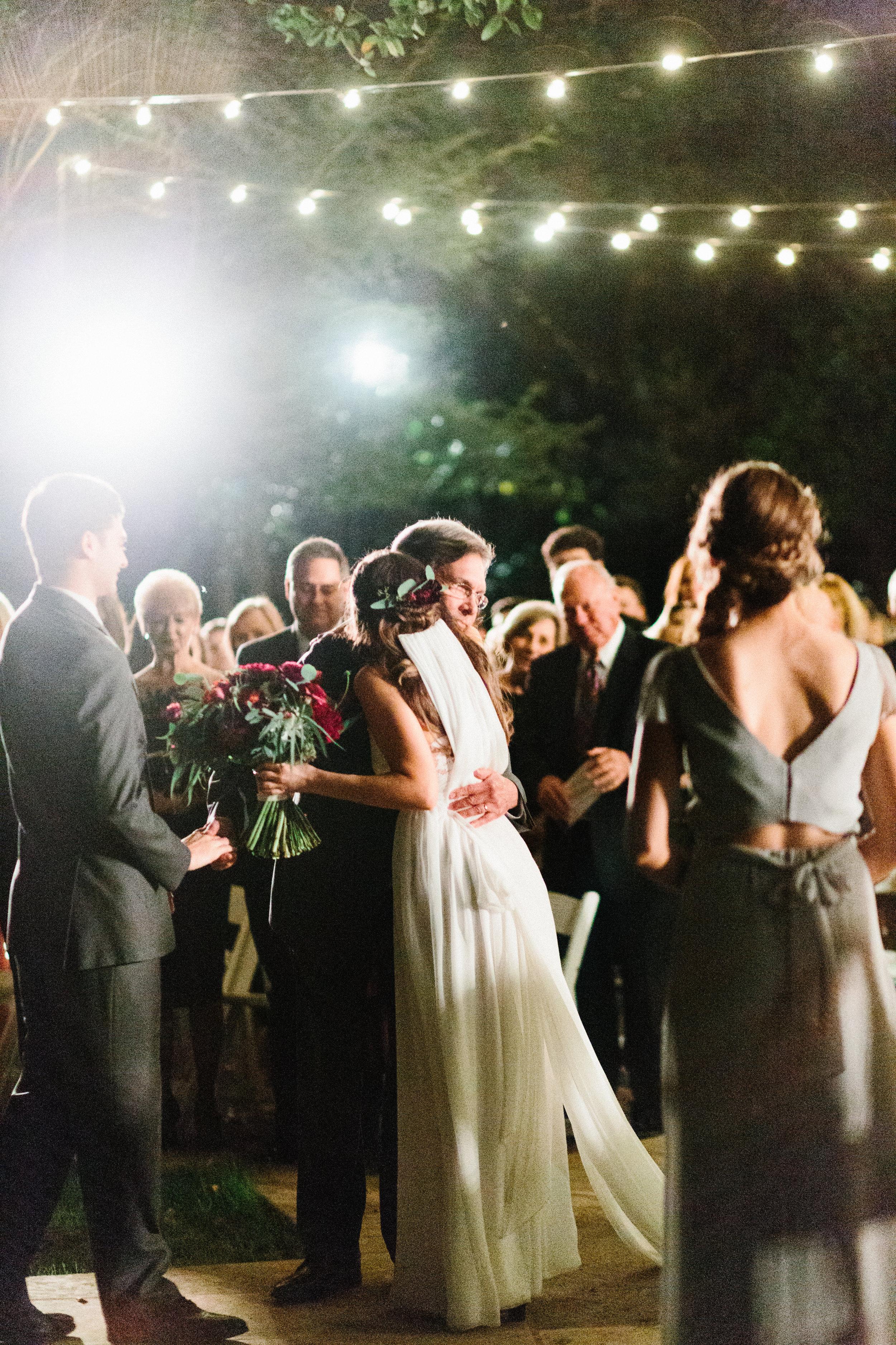 Julia-Blake Wedding Blog-118.jpg