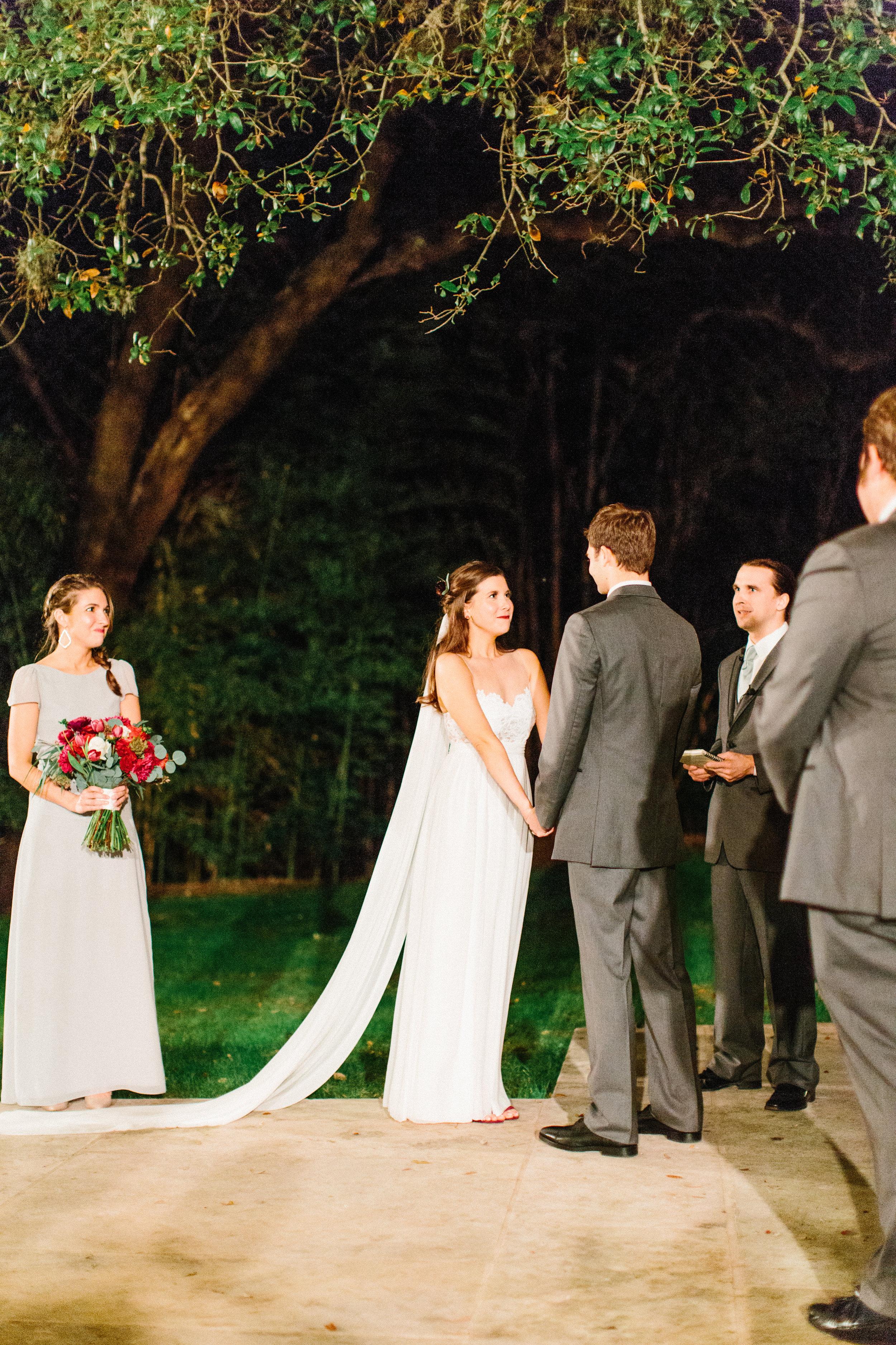 Julia-Blake Wedding Blog-120.jpg