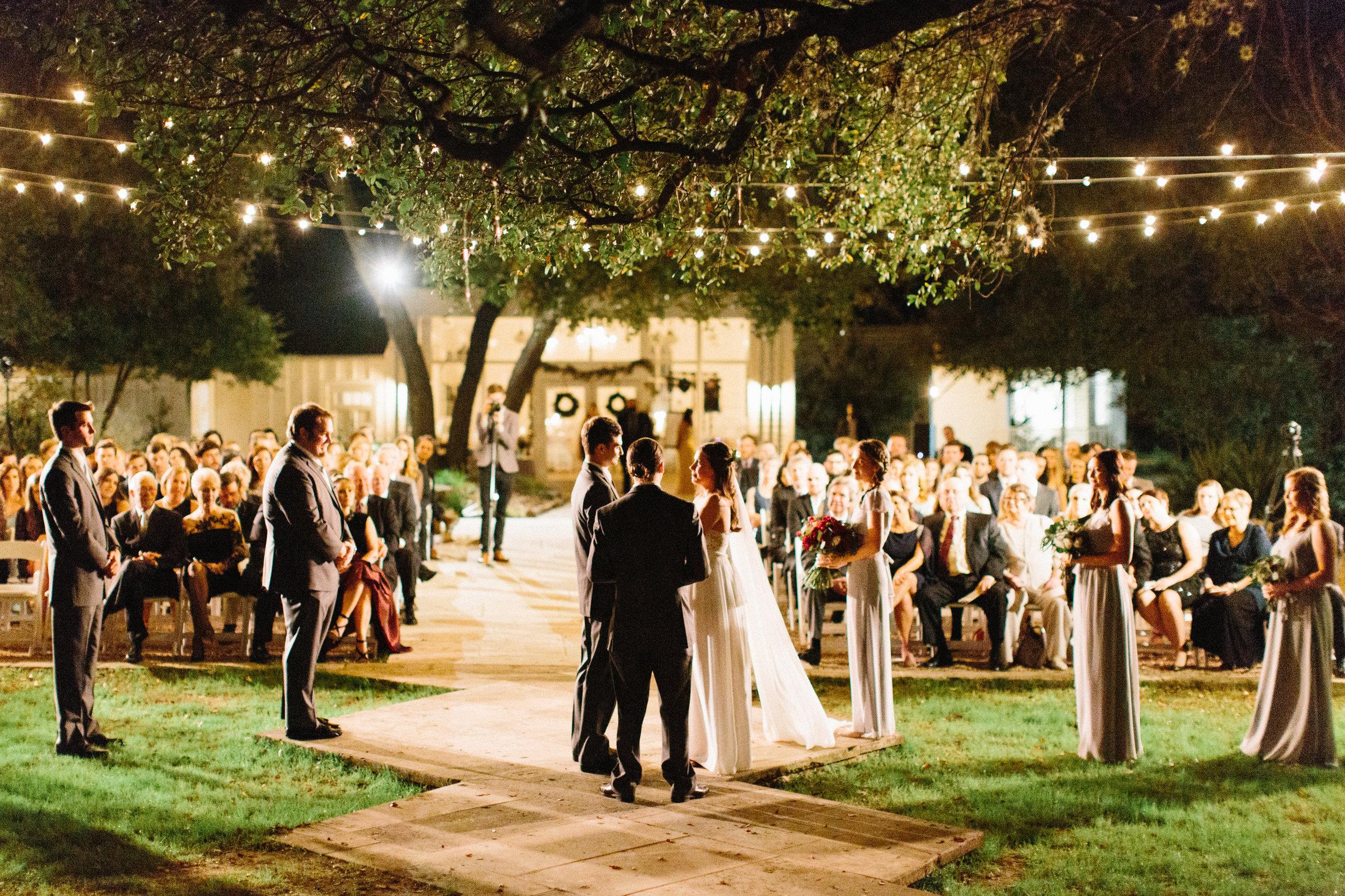 Julia-Blake Wedding Blog-122.jpg