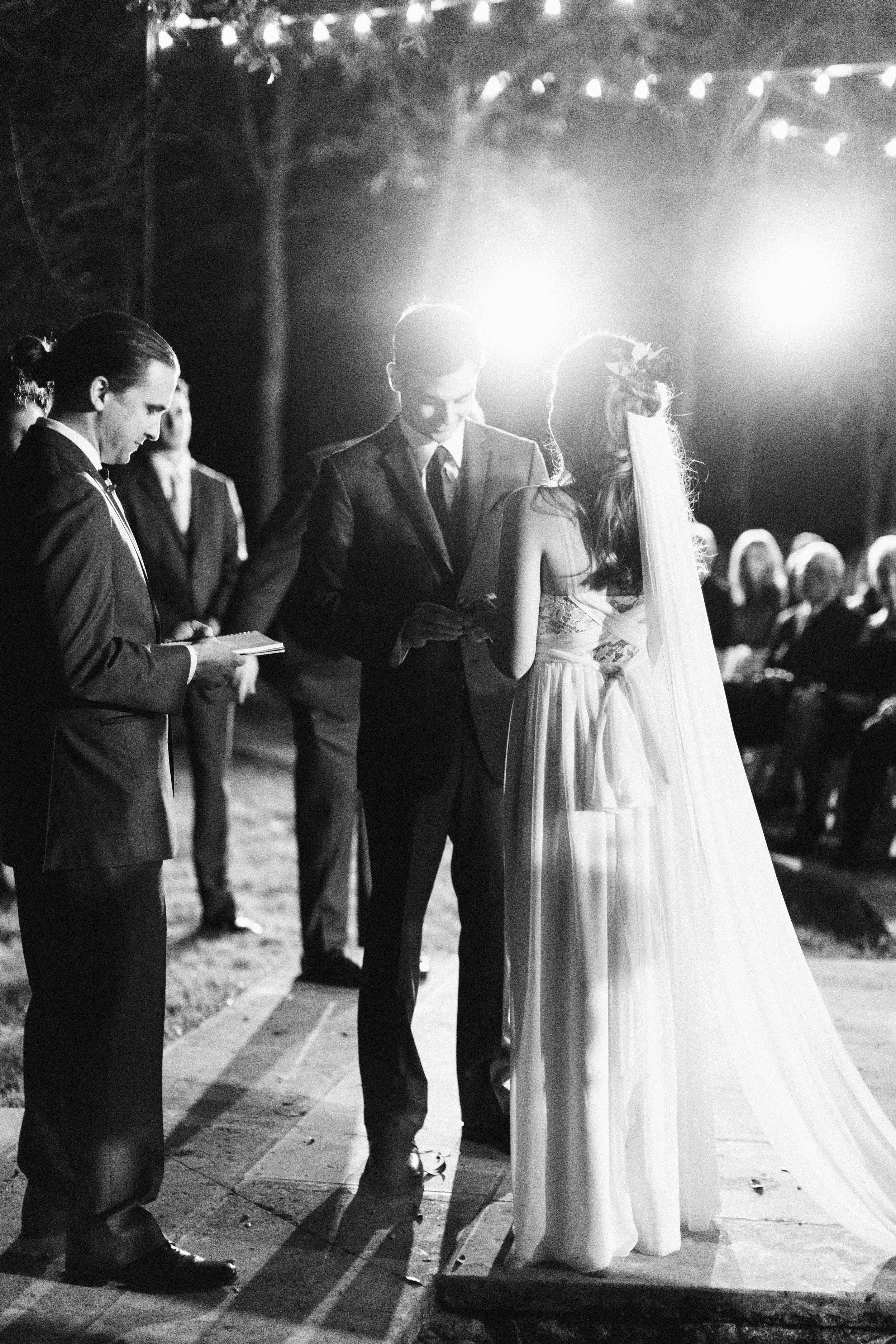 Julia-Blake Wedding Blog-123.jpg