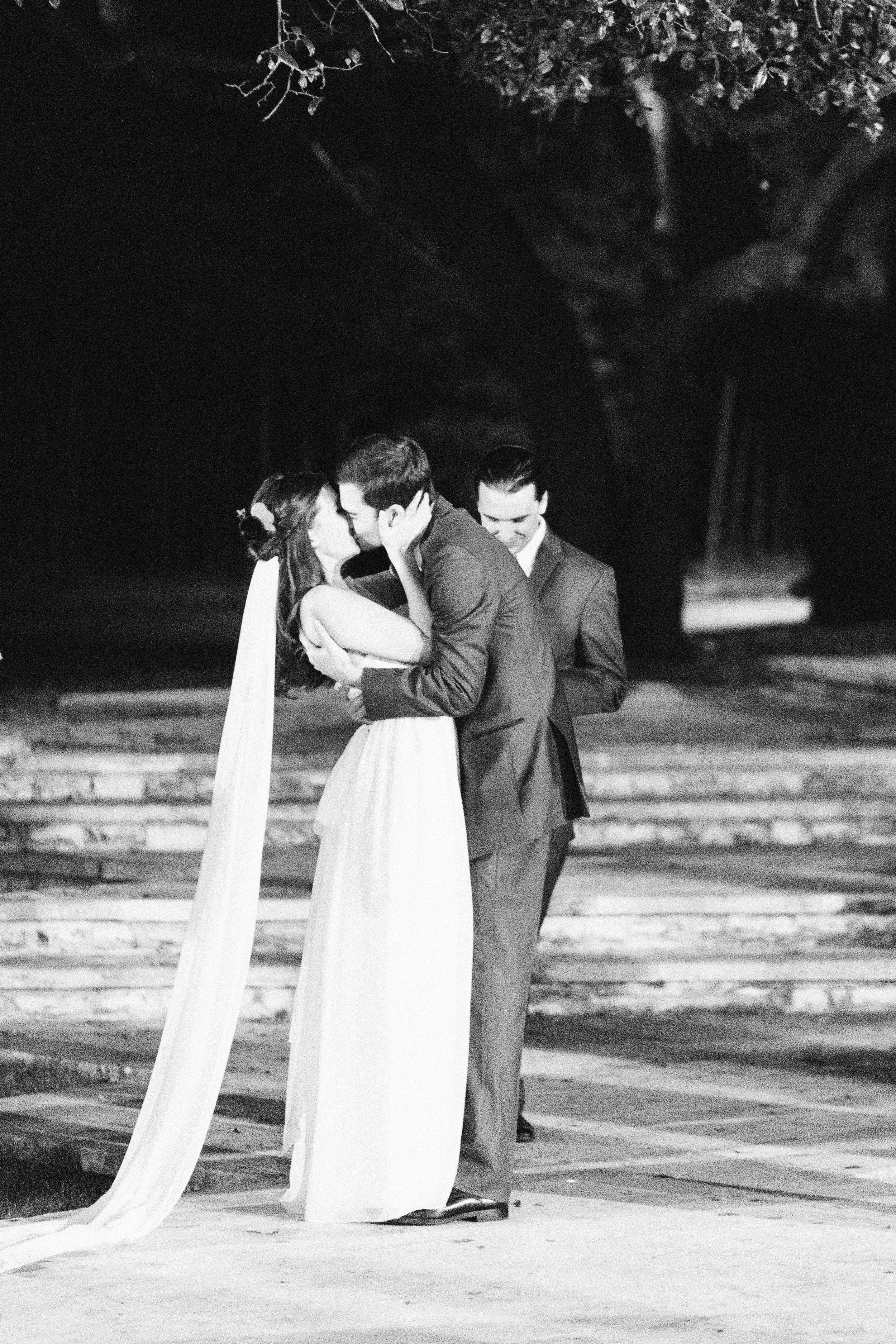Julia-Blake Wedding Blog-125.jpg