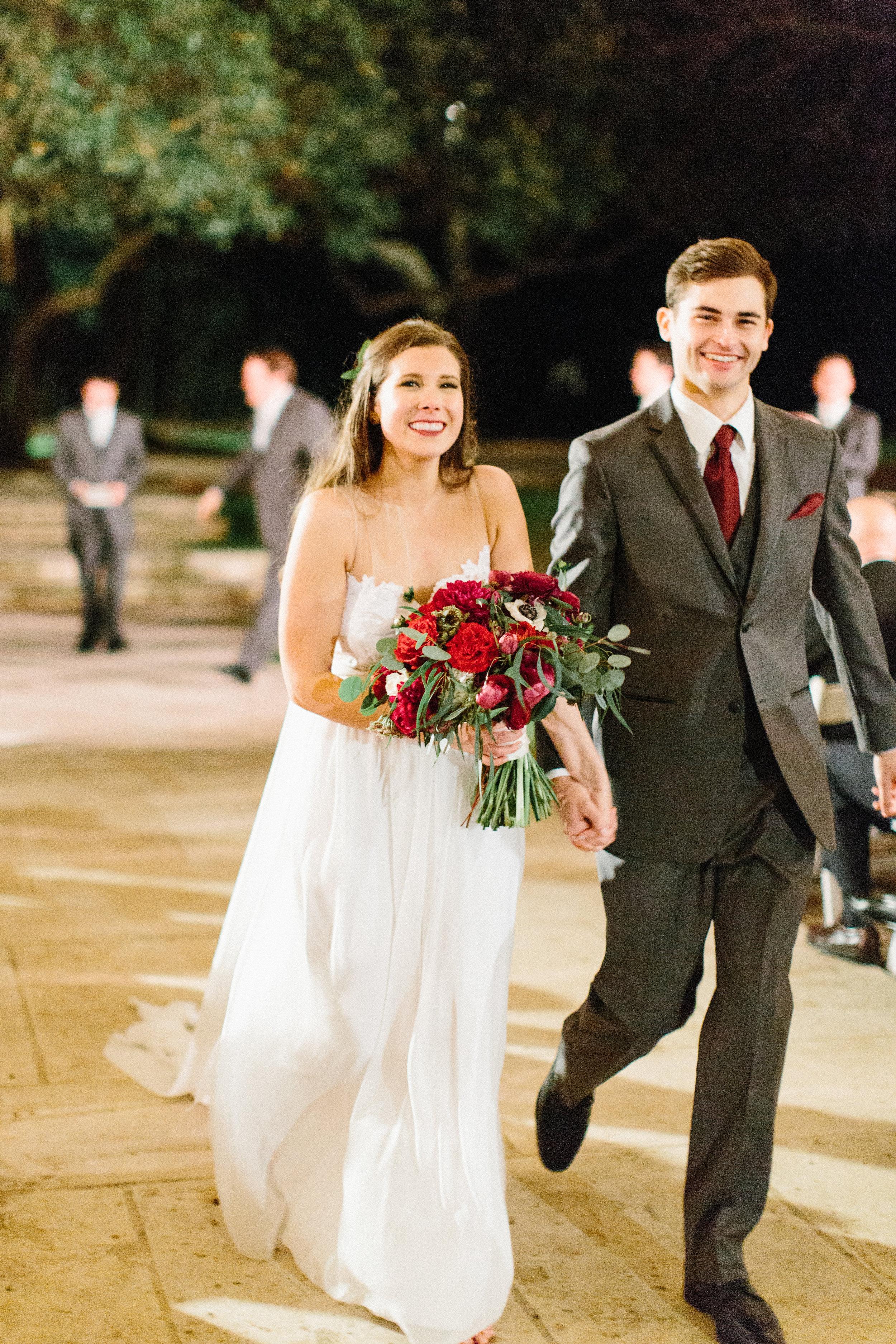 Julia-Blake Wedding Blog-126.jpg