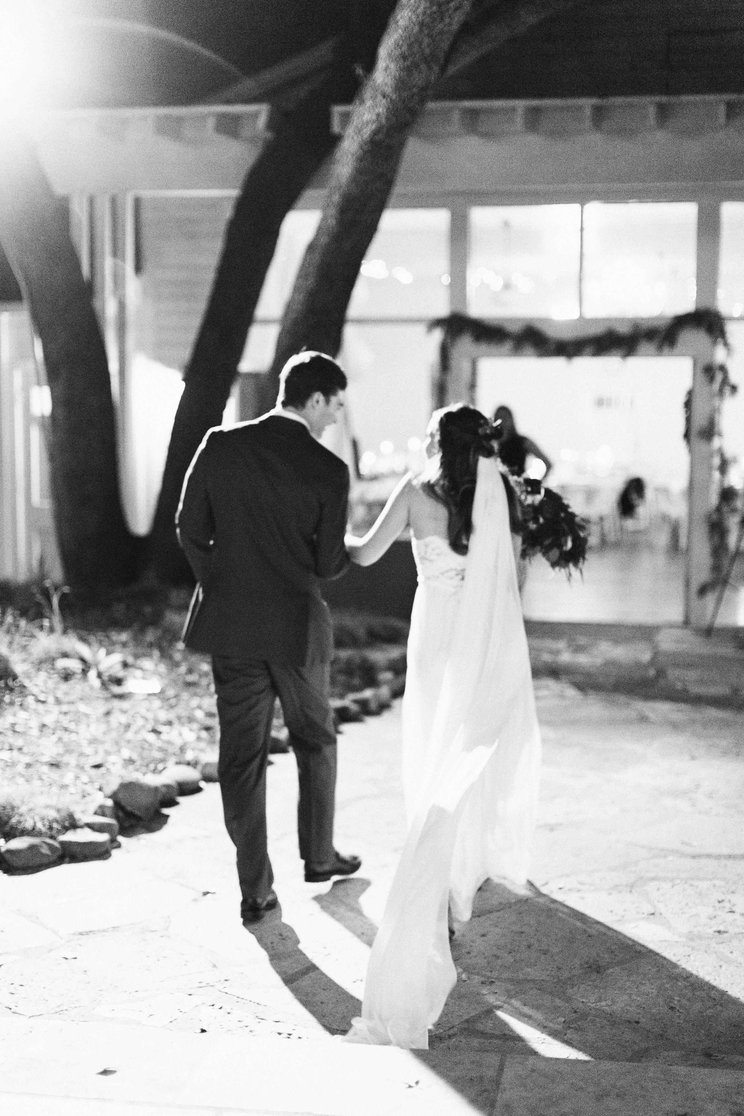 Julia-Blake Wedding Blog-127.jpg