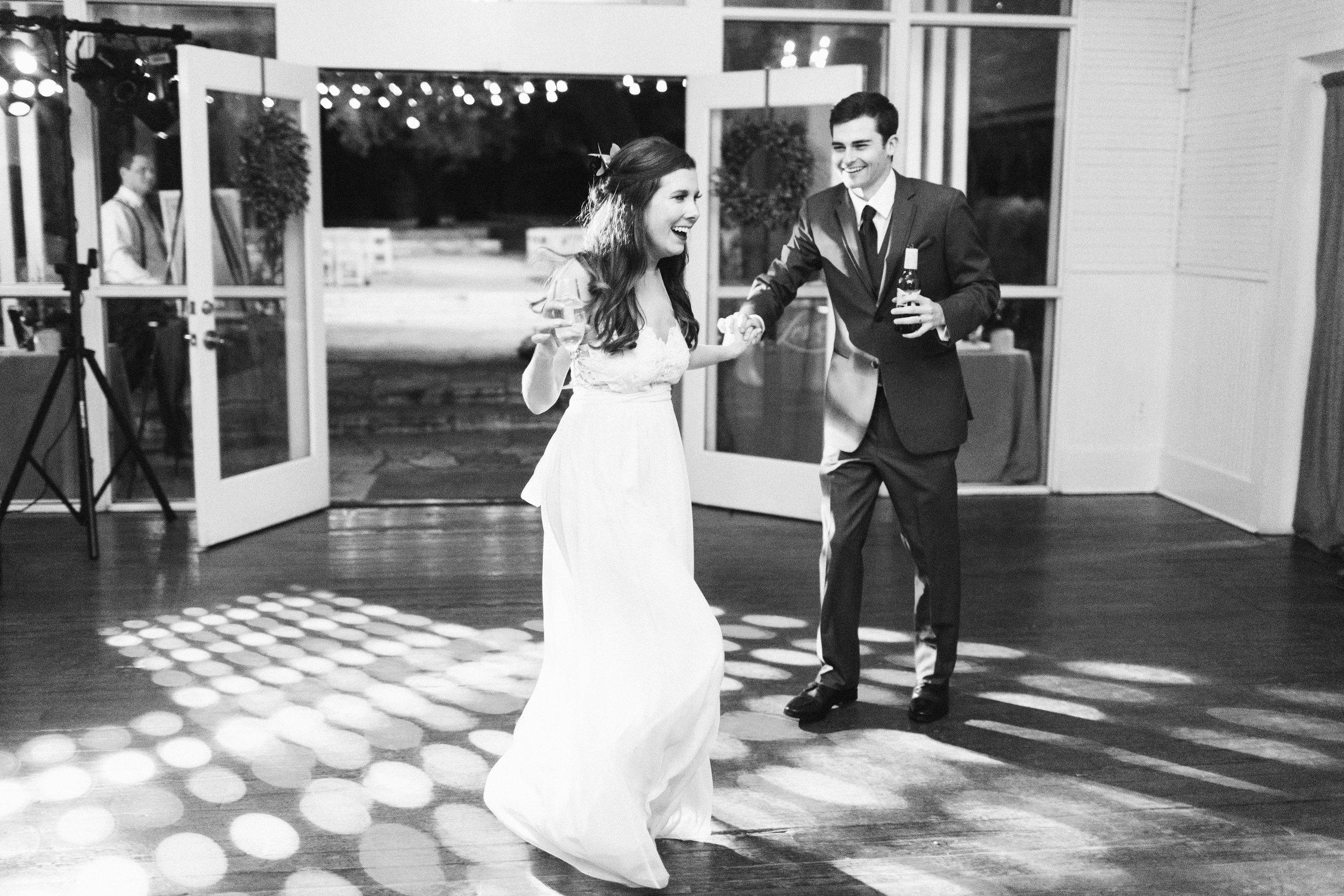 Julia-Blake Wedding Blog-129.jpg