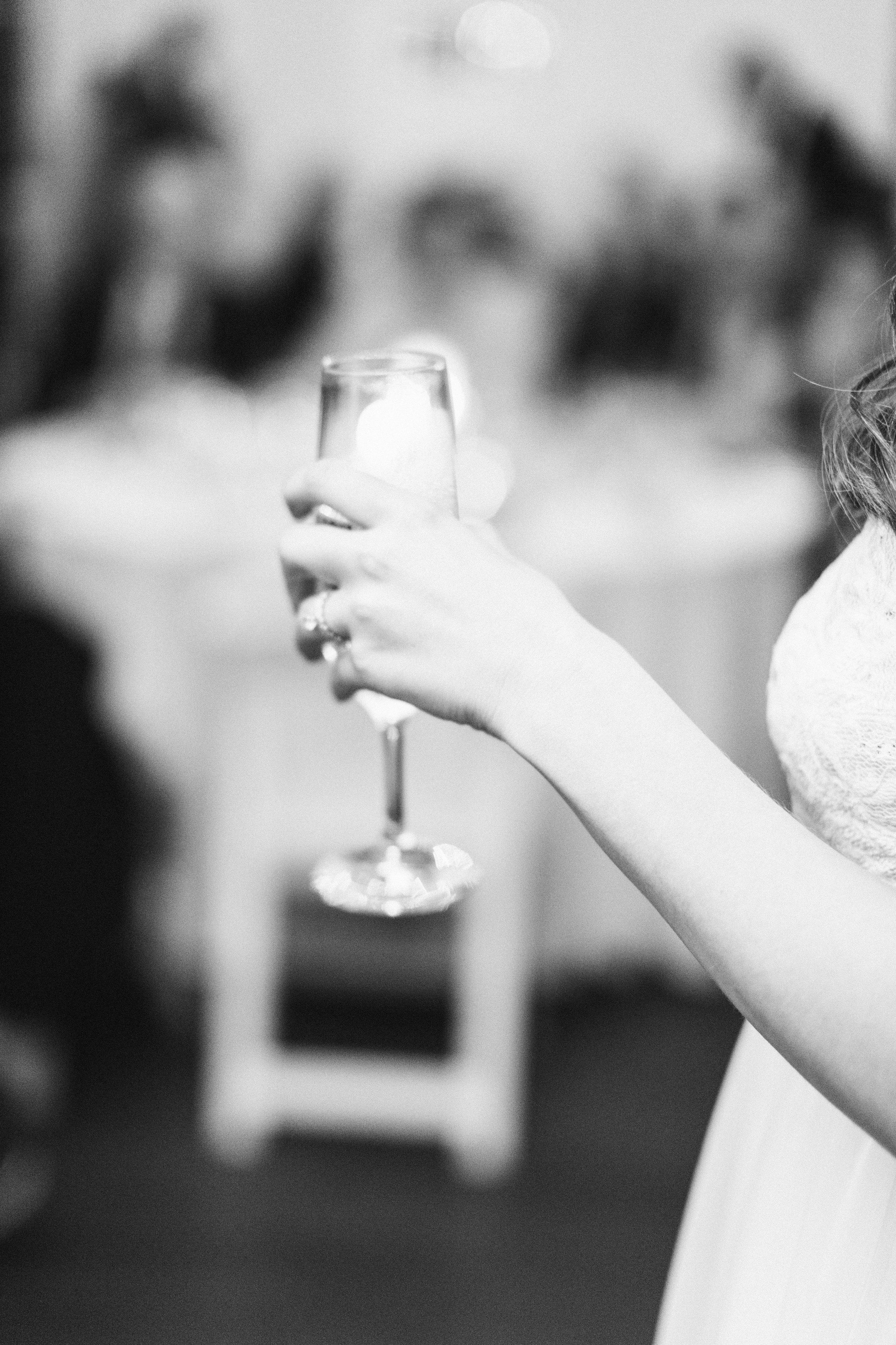 Julia-Blake Wedding Blog-130.jpg