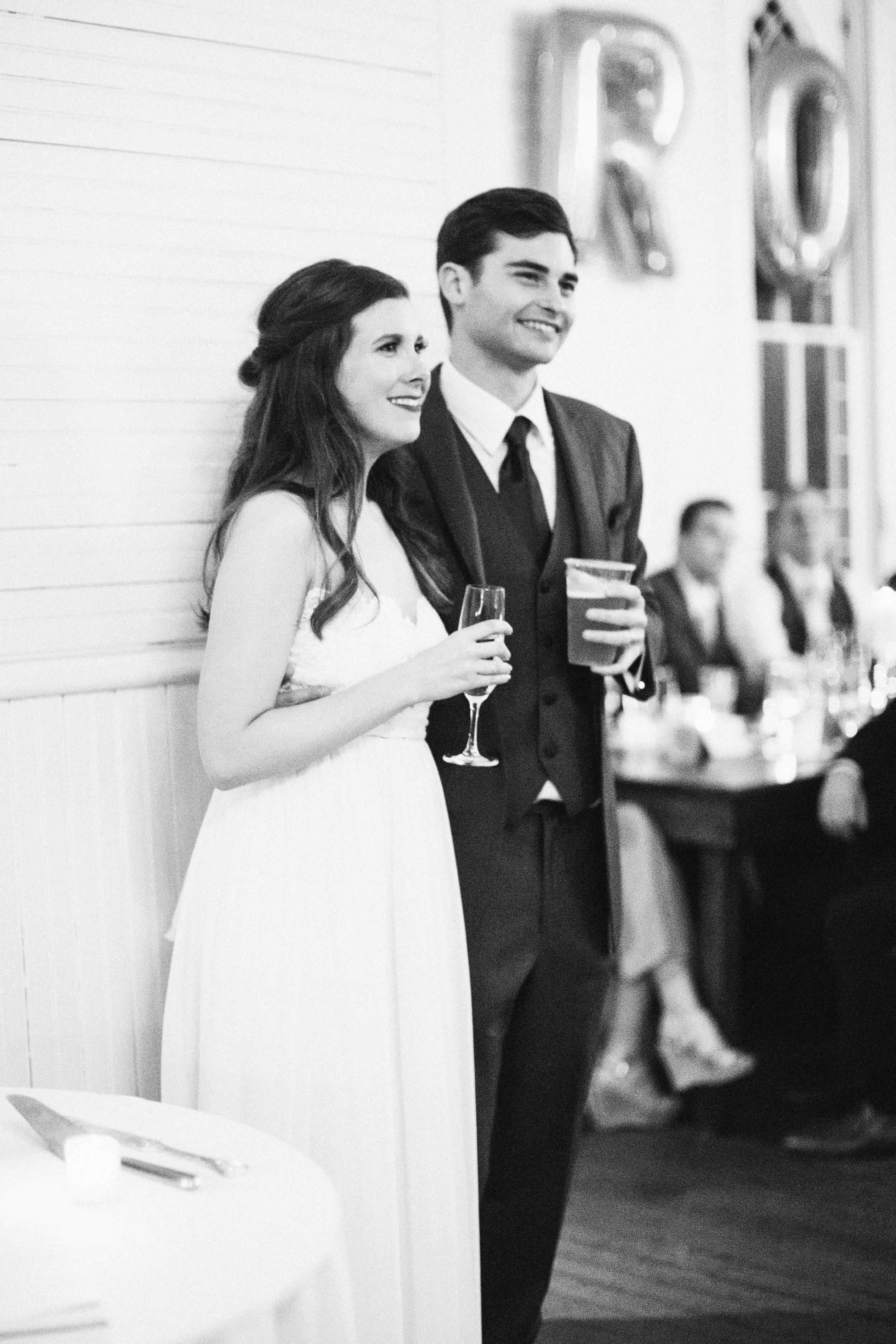 Julia-Blake Wedding Blog-131.jpg