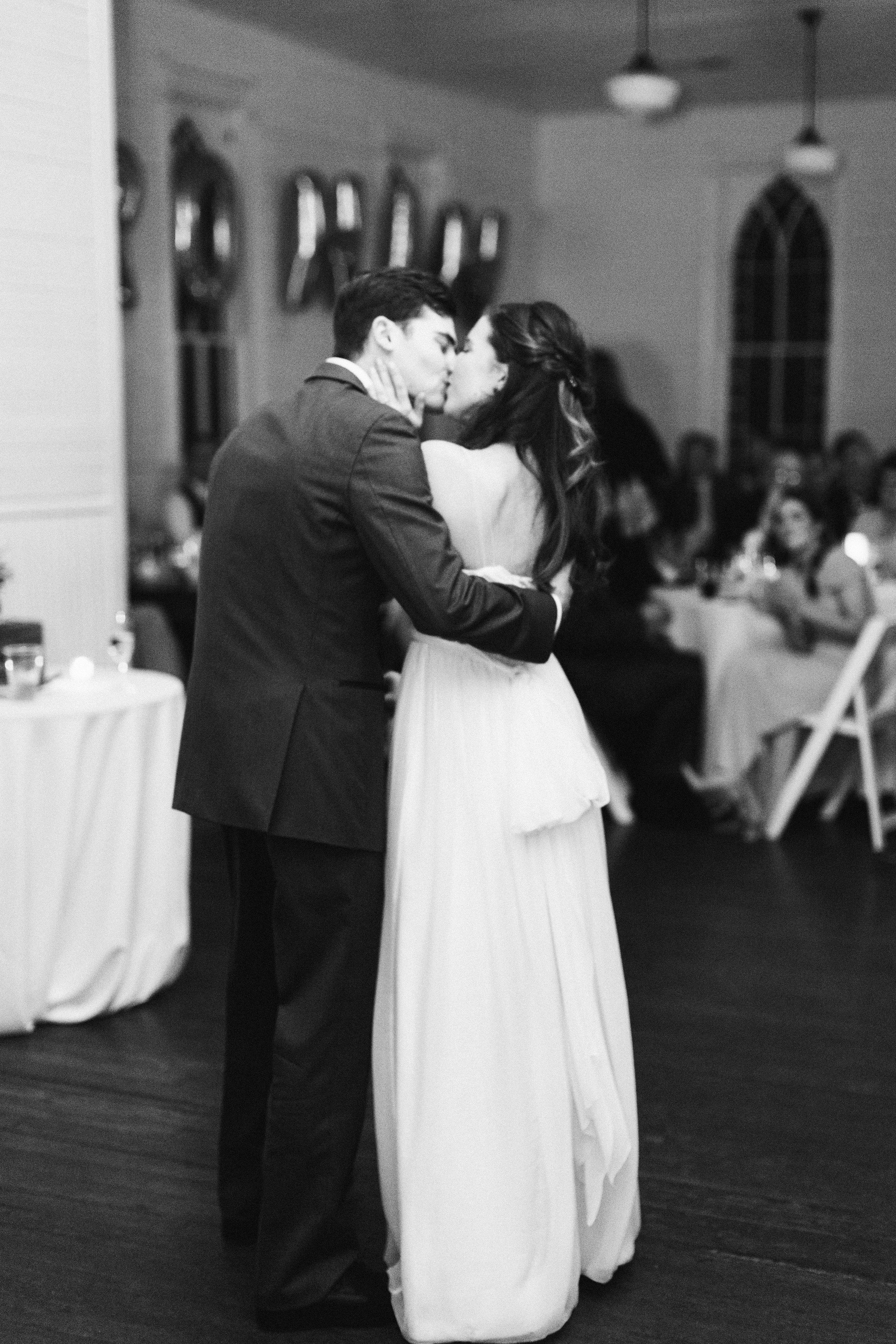 Julia-Blake Wedding Blog-135.jpg