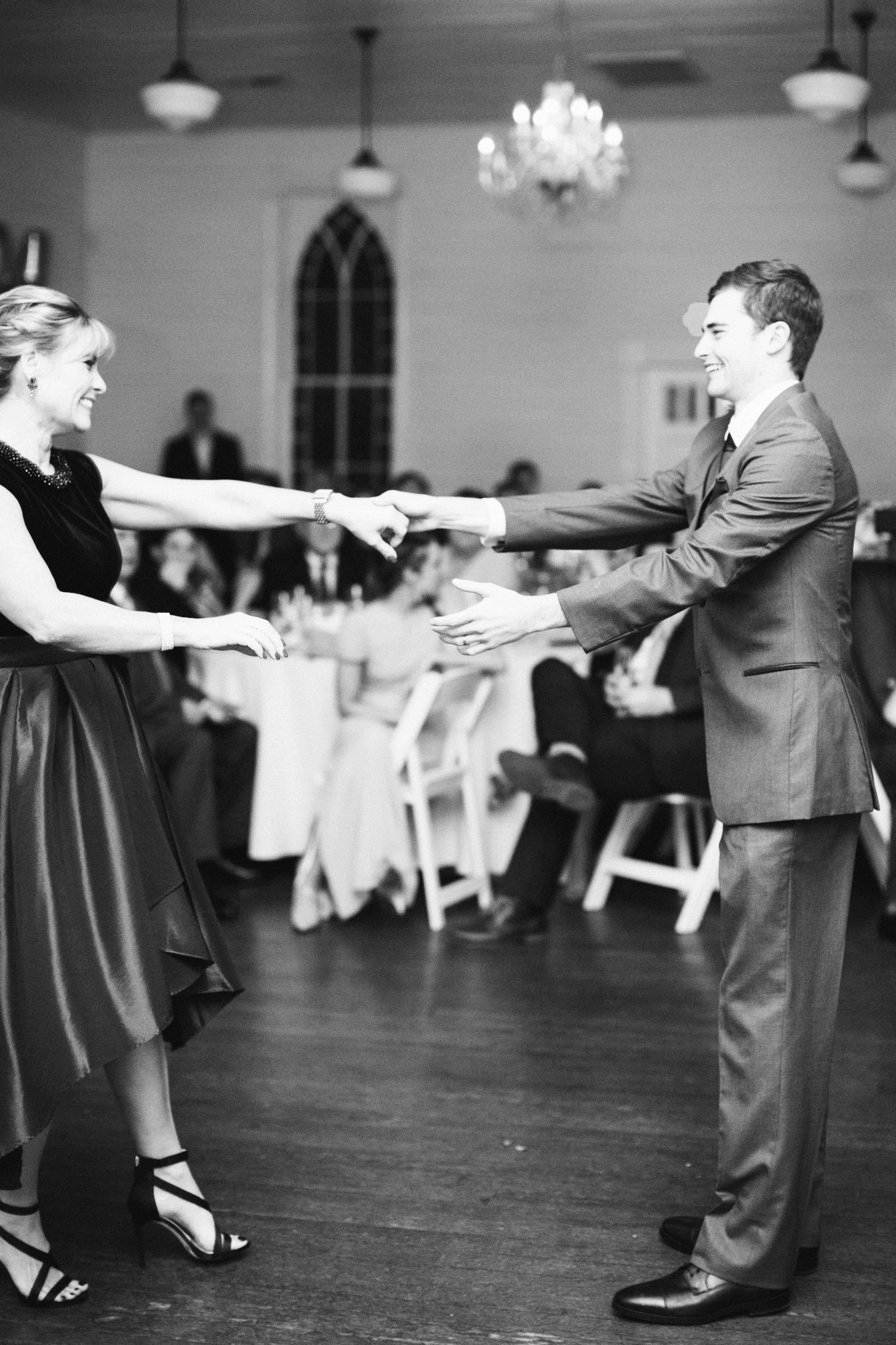 Julia-Blake Wedding Blog-137.jpg