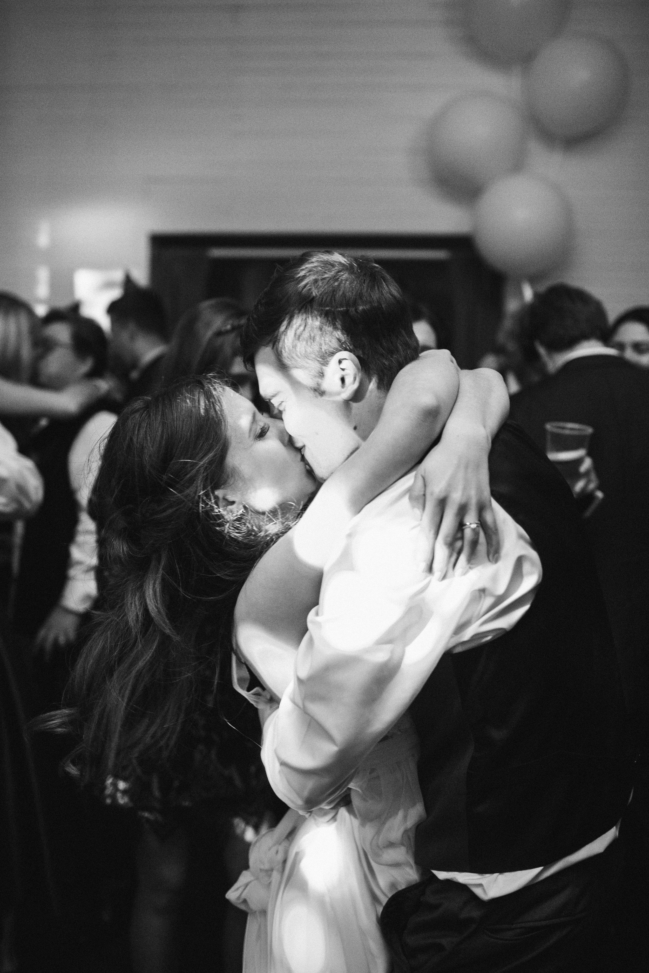 Julia-Blake Wedding Blog-141.jpg
