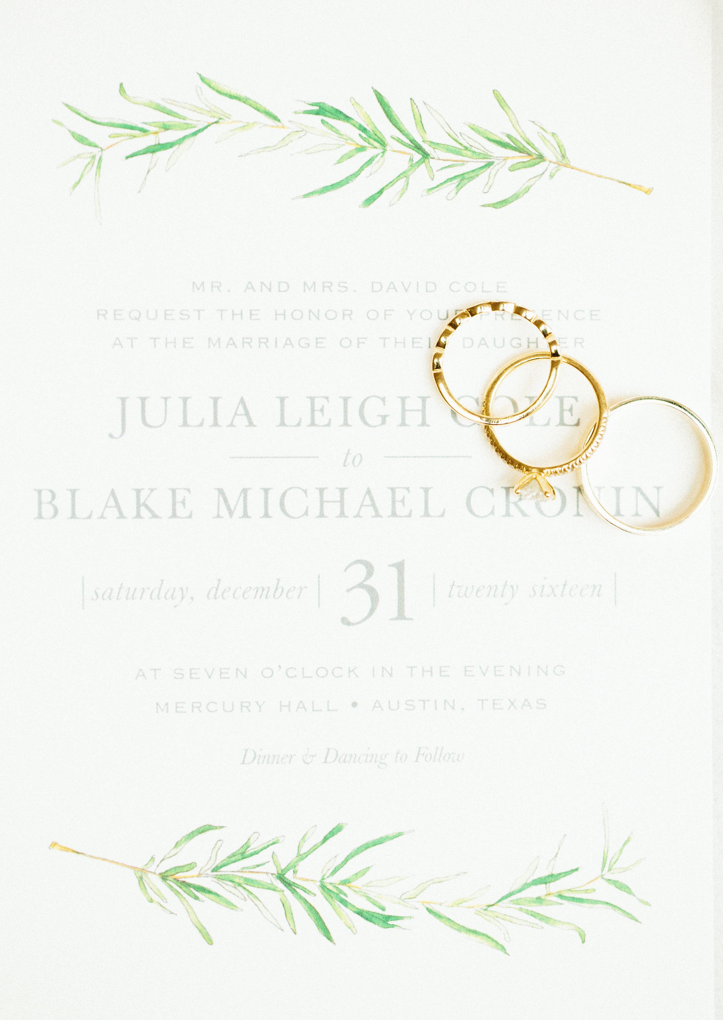 Julia-Blake Wedding Blog-1.jpg
