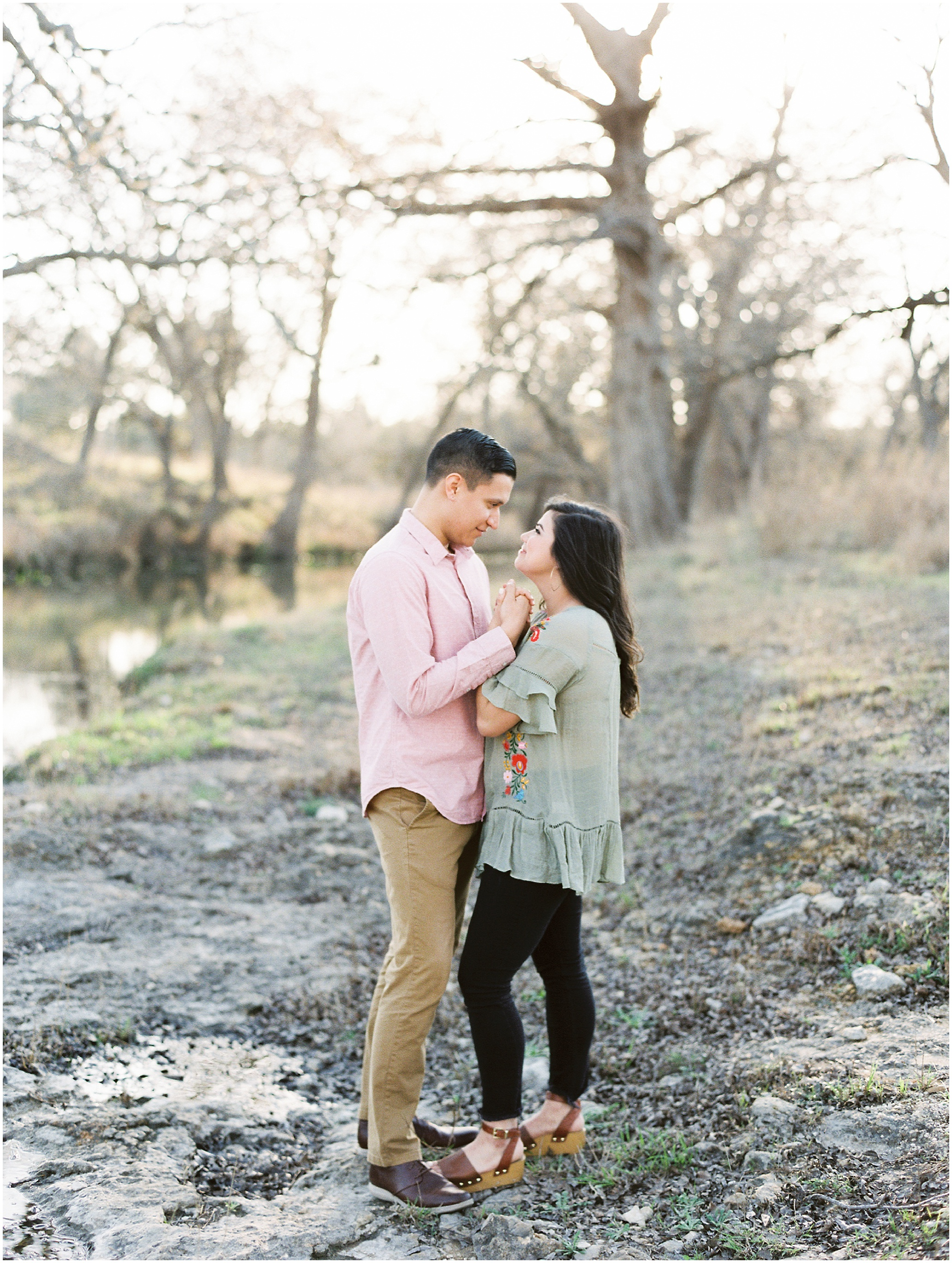 San Antonio Wedding Photographer, Film Photographer, Lost Mission_0070.jpg