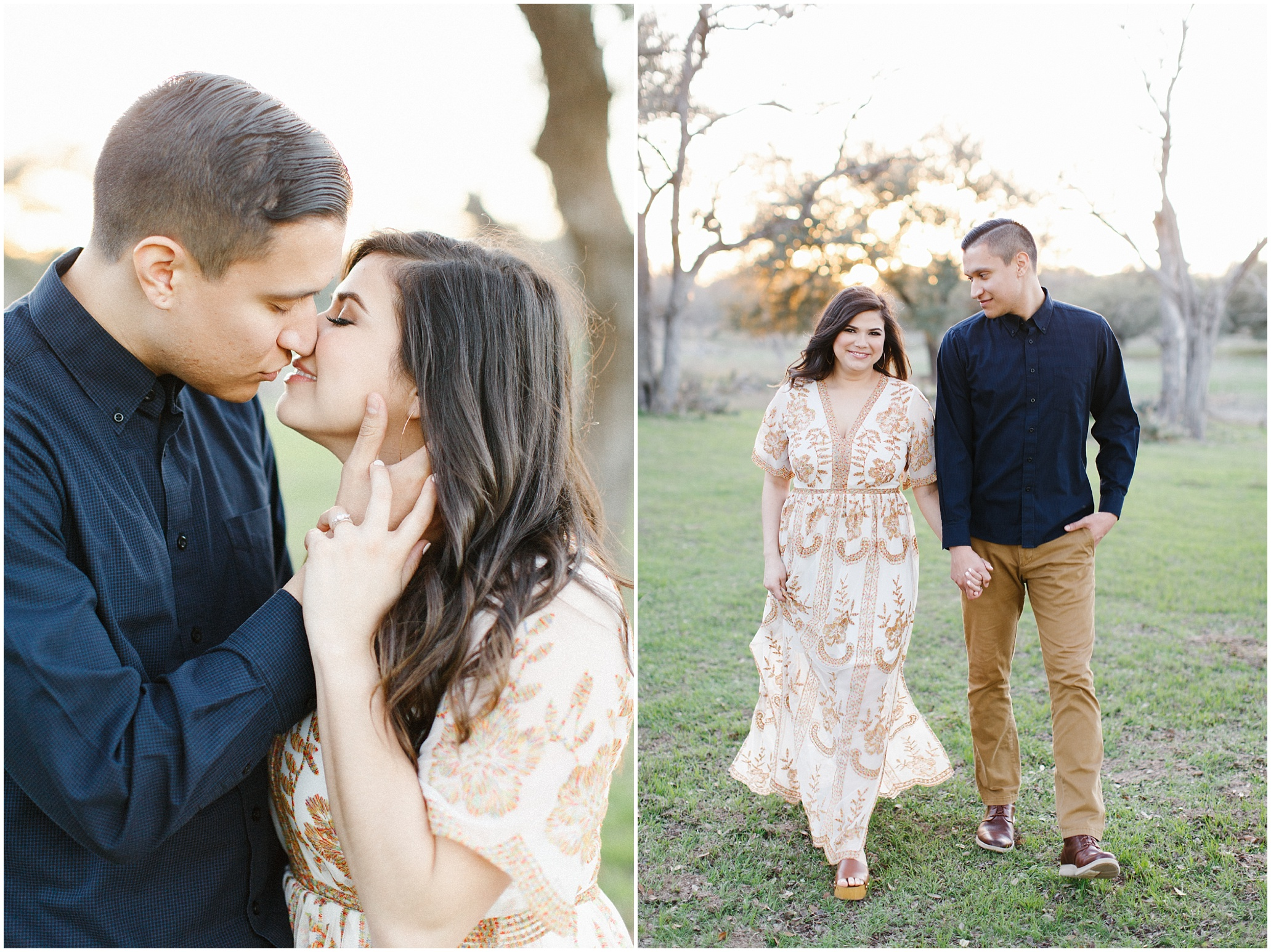 San Antonio Wedding Photographer, Film Photographer, Lost Mission_0076.jpg
