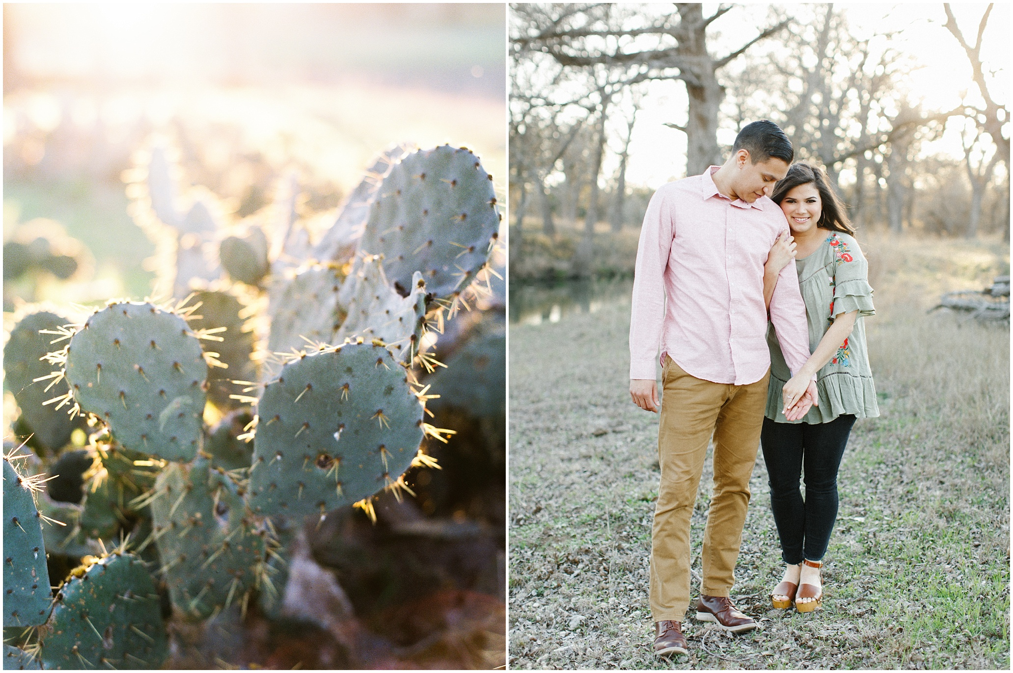 San Antonio Wedding Photographer, Film Photographer, Lost Mission_0084.jpg